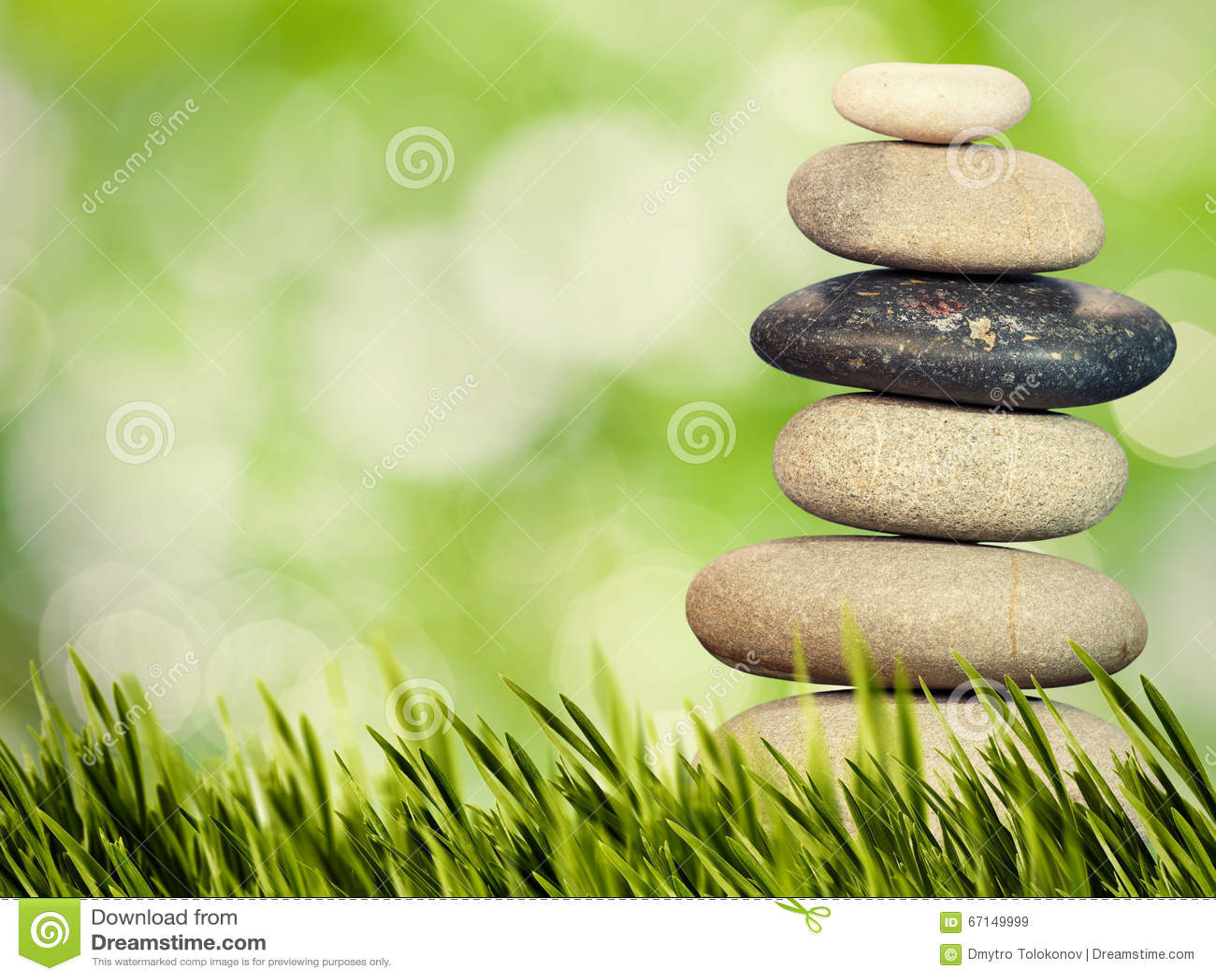 Benessere Salute E Concetto Naturale Di Armonia Immagine Stock Immagine Di Bellezza Giorno 67149999