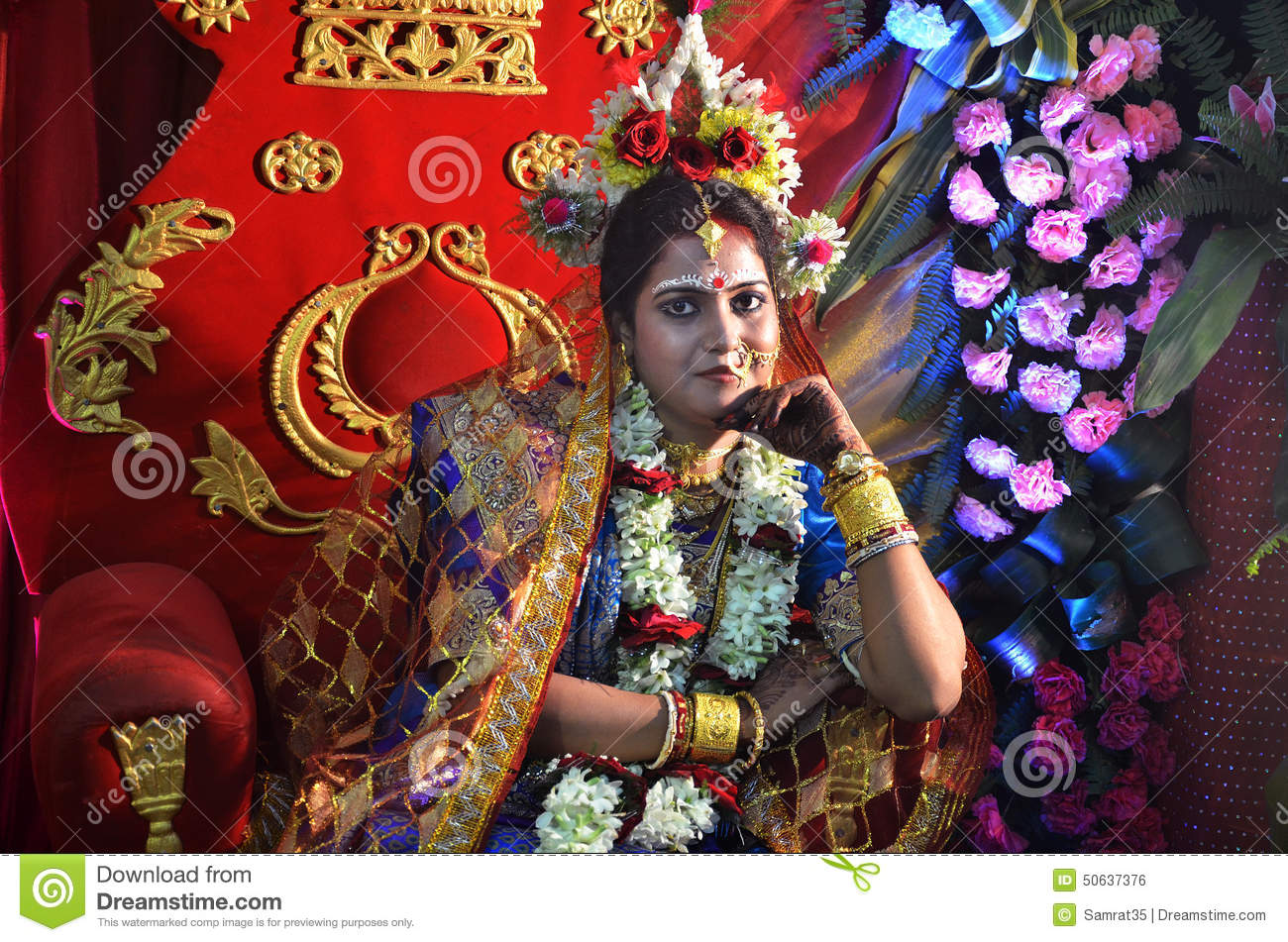 Shaadi Stock Images Download 65 Royalty Free Photos