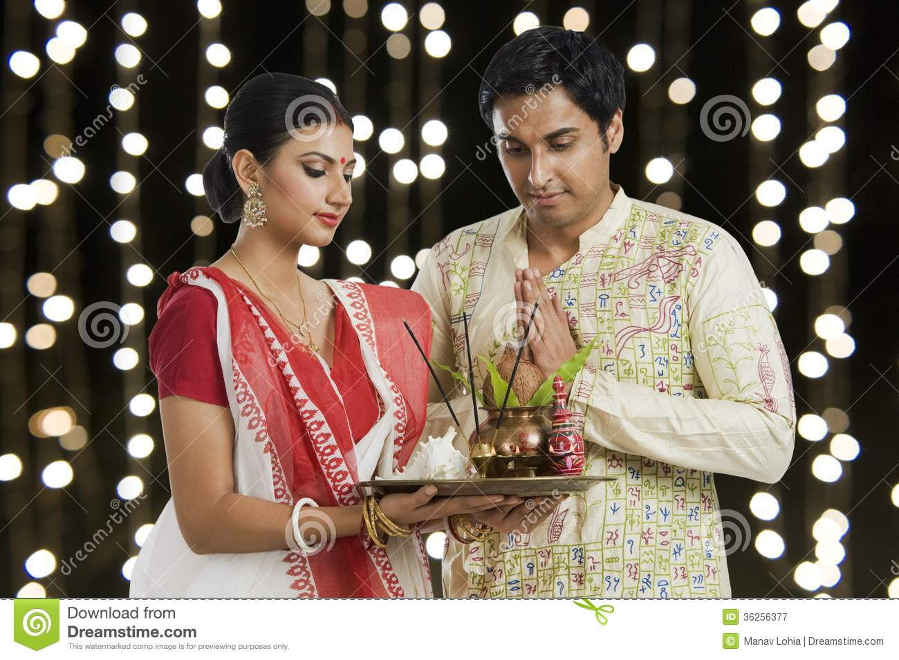 Bengali couple stock images download 160 royalty free photos