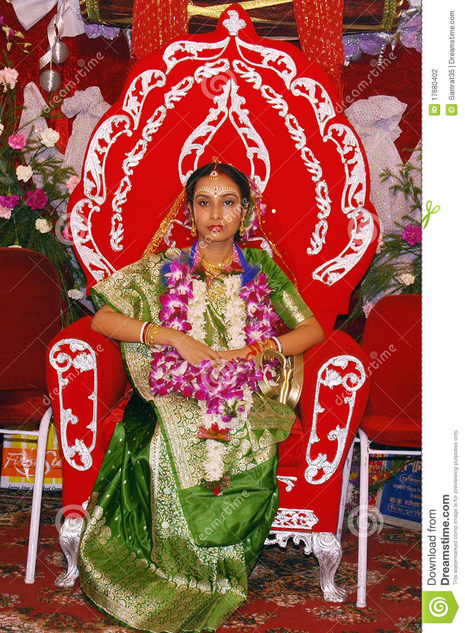 Marriage poems bengali west