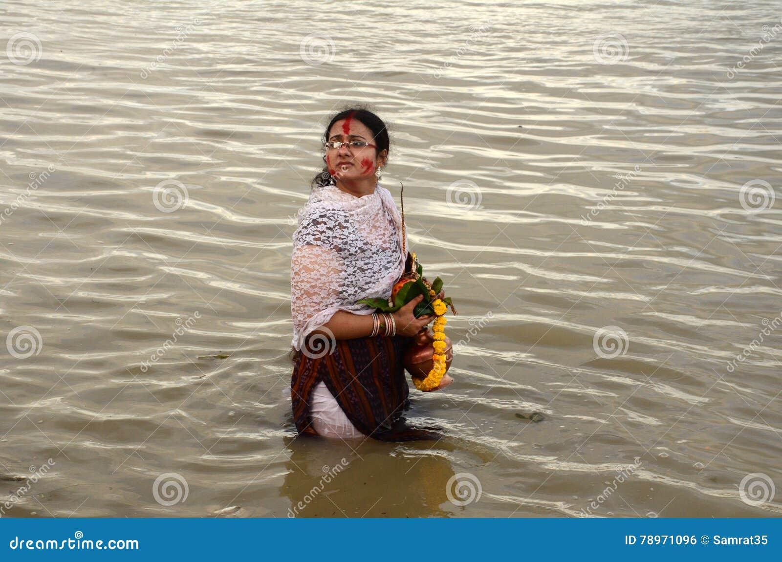 Thanks Bengali nacked women photo very