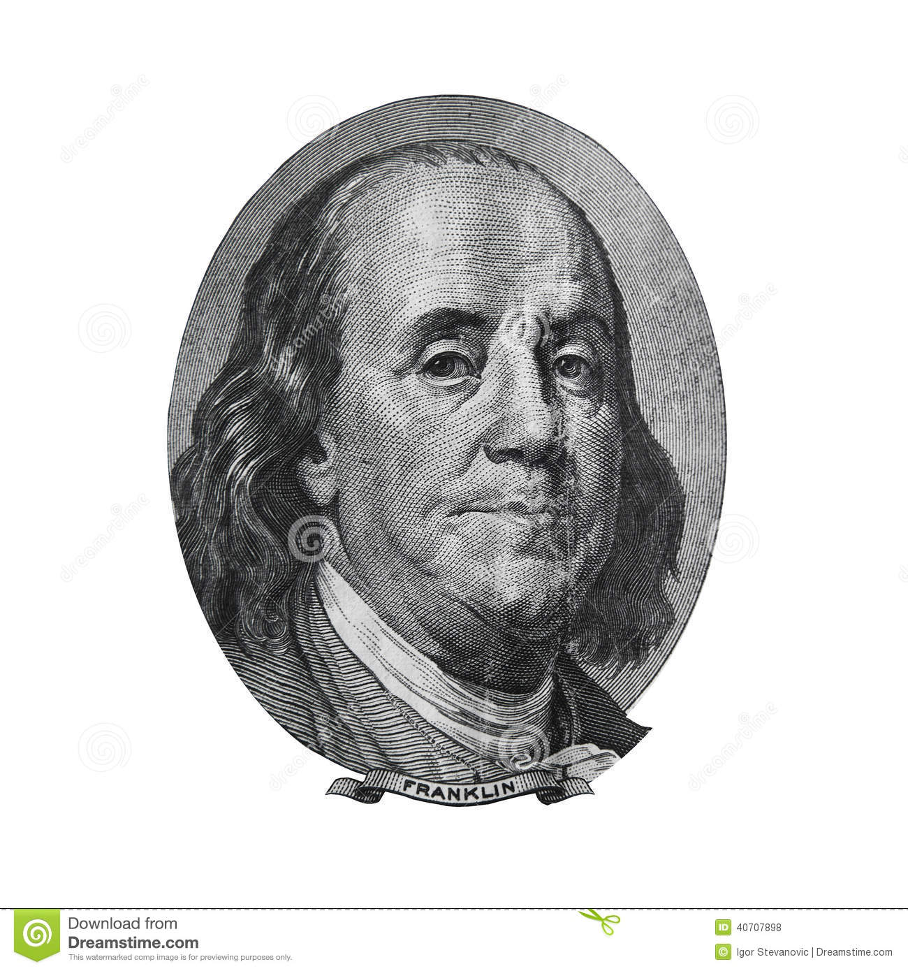 ben franklin american dream essay Everything you ever wanted to know about the quotes talking about visions of america in the autobiography of benjamin franklin, written by experts just for you.
