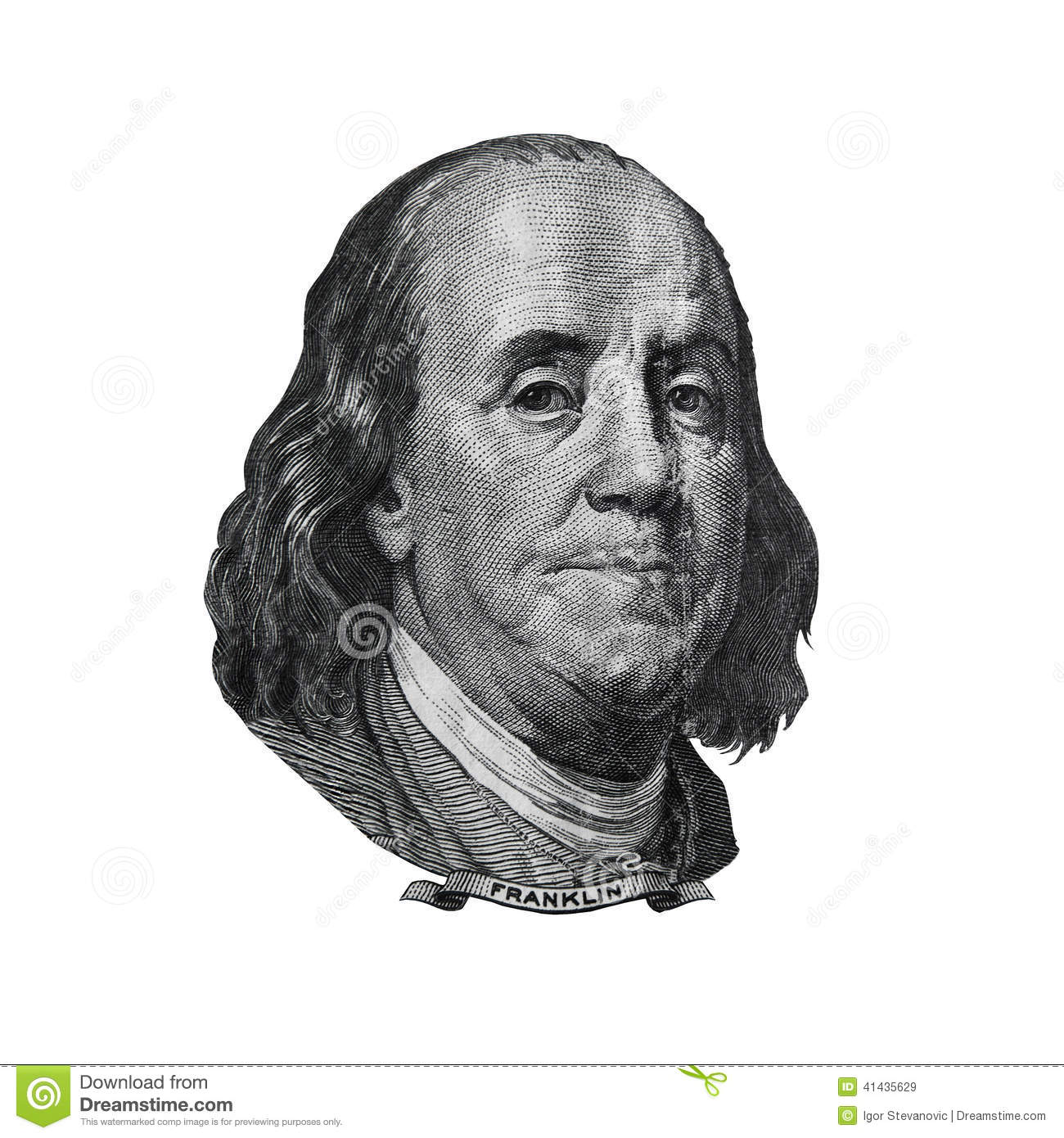 usa map states with Stock Photo Benjamin Franklin Portrait Found Hundred Dollars Bill Cut Out Usa American Statesman Inventor Diplomat Image41435629 on Macedonia also Chechnya as well Lithuani besides Tajikistan additionally Usda Zonen.