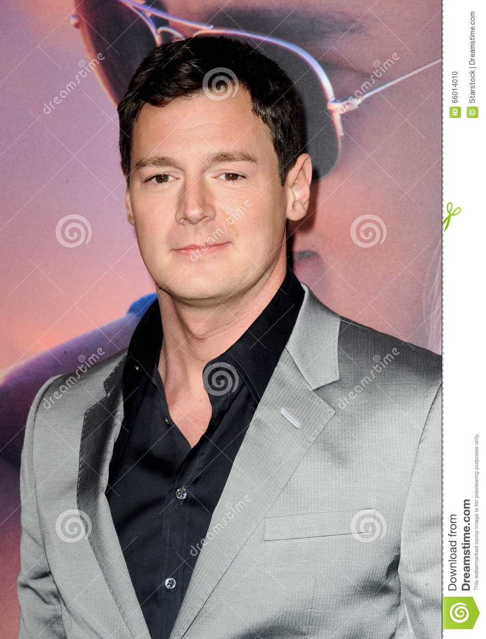 benjamin walker net worthbenjamin walker davis, benjamin walker and teresa palmer, benjamin walker the actor, benjamin walker movies, benjamin walker insta, benjamin walker imdb, benjamin walker twitter, benjamin walker intel, benjamin walker net worth, benjamin walker instagram, benjamin walker height, benjamin walker facebook, benjamin walker stand up, benjamin walker homefront, benjamin walker, benjamin walker the choice, benjamin walker american psycho, benjamin walker mamie gummer, benjamin walker and kaya scodelario wedding, benjamin walker interview