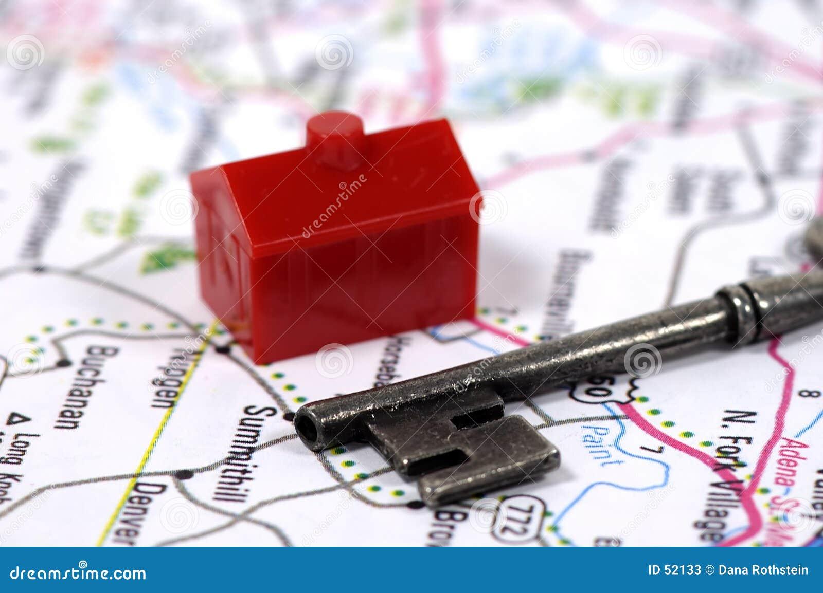 Bens imobiliários 2