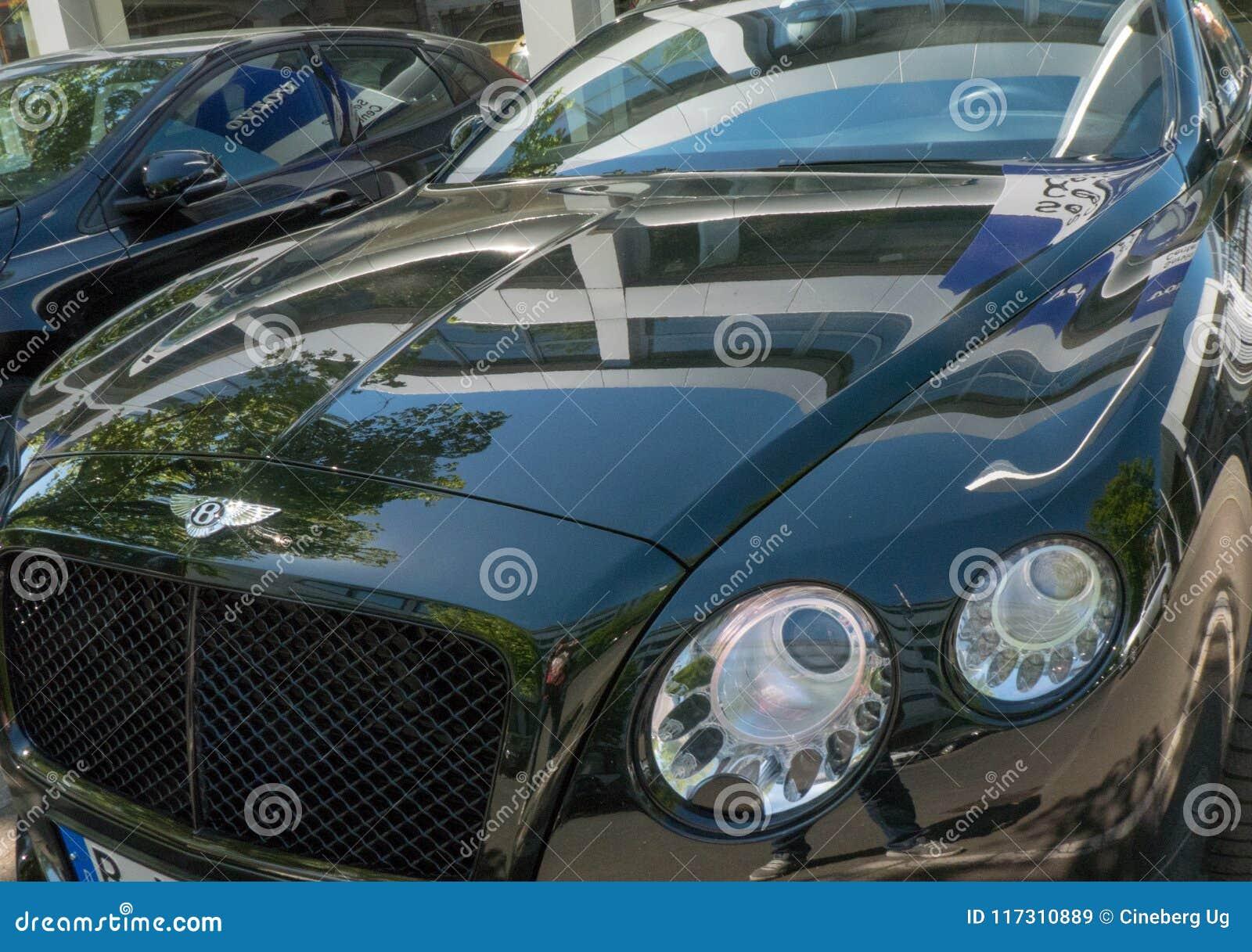 Who Owns Bentley Motor Company Impremedia Net