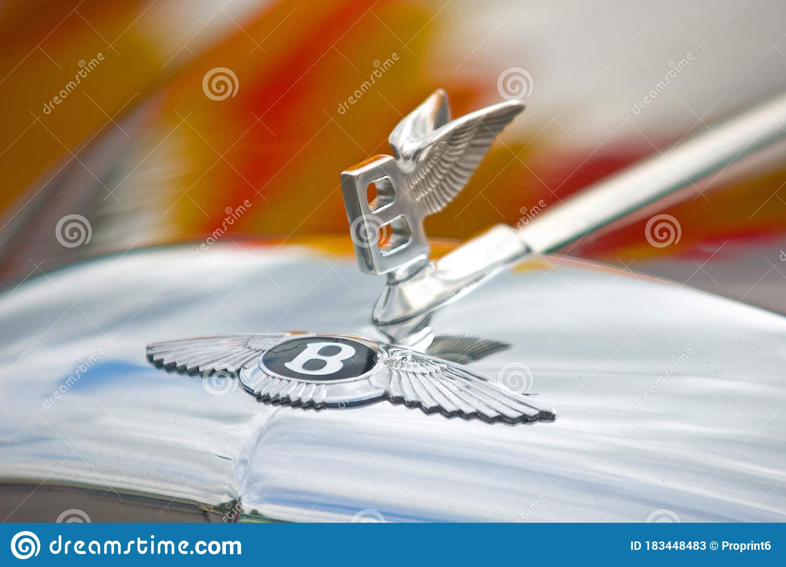 1 302 Vintage Bentley Car Photos Free Royalty Free Stock Photos From Dreamstime