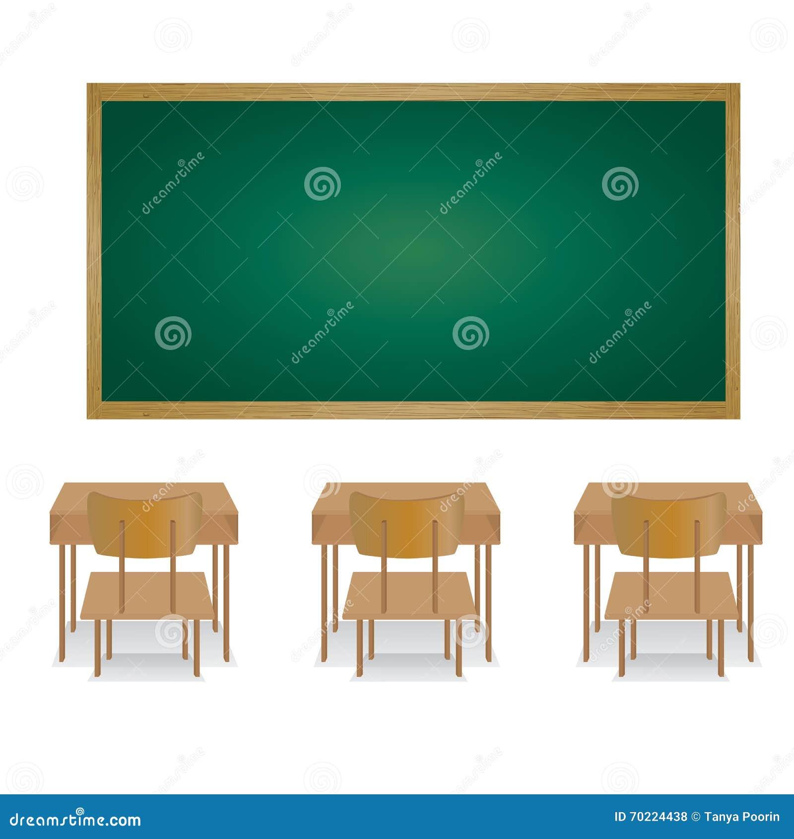 Benvenuto Di Nuovo Alla Scuola Ed All 39 Aula Illustrazione
