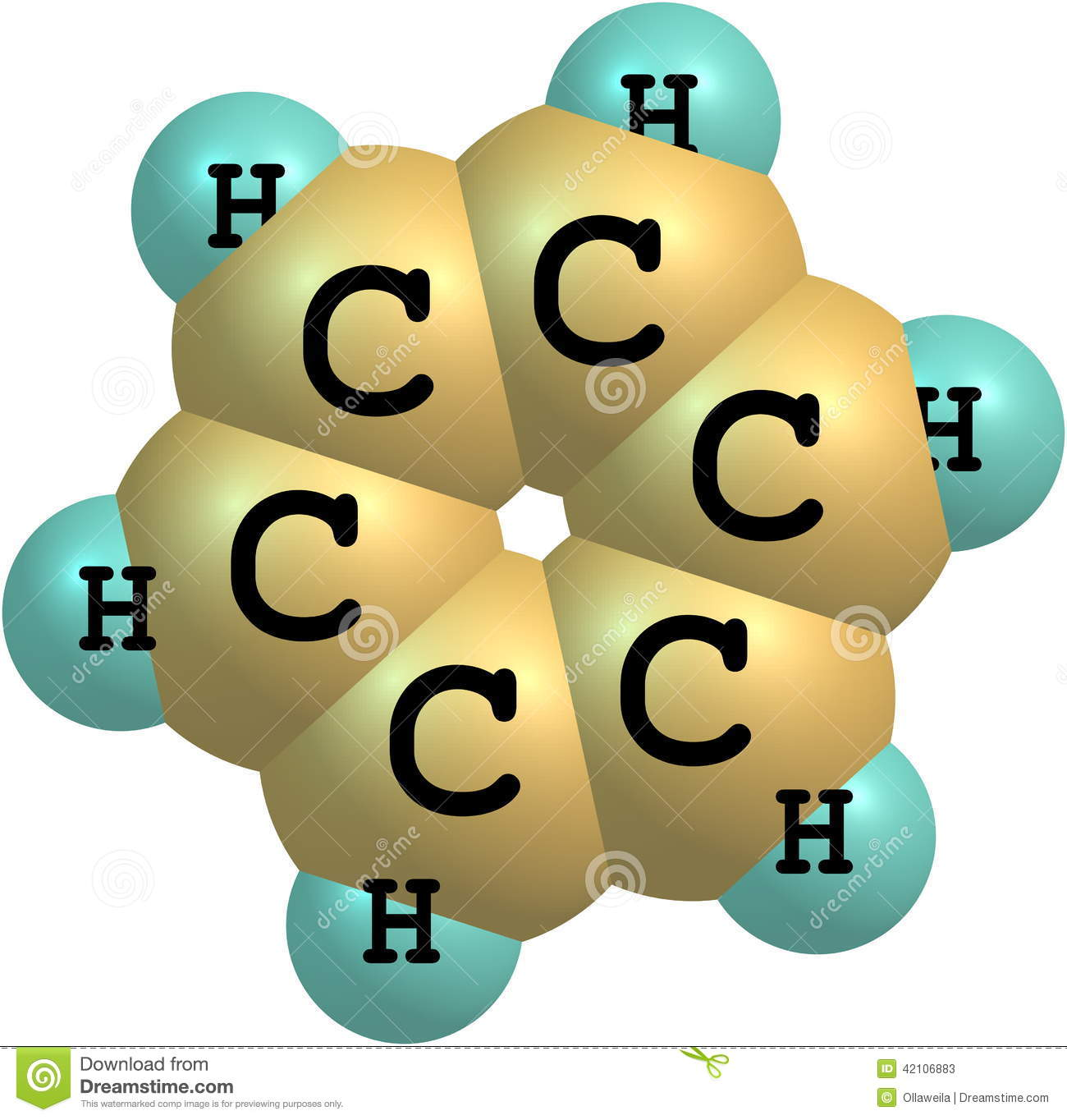 Carbon Atom Structure Bbc Gcse Bitesize Protons Neutrons And Of Oxygen Unlabelled Http Www Micromountain Com Sci Diagrams Download