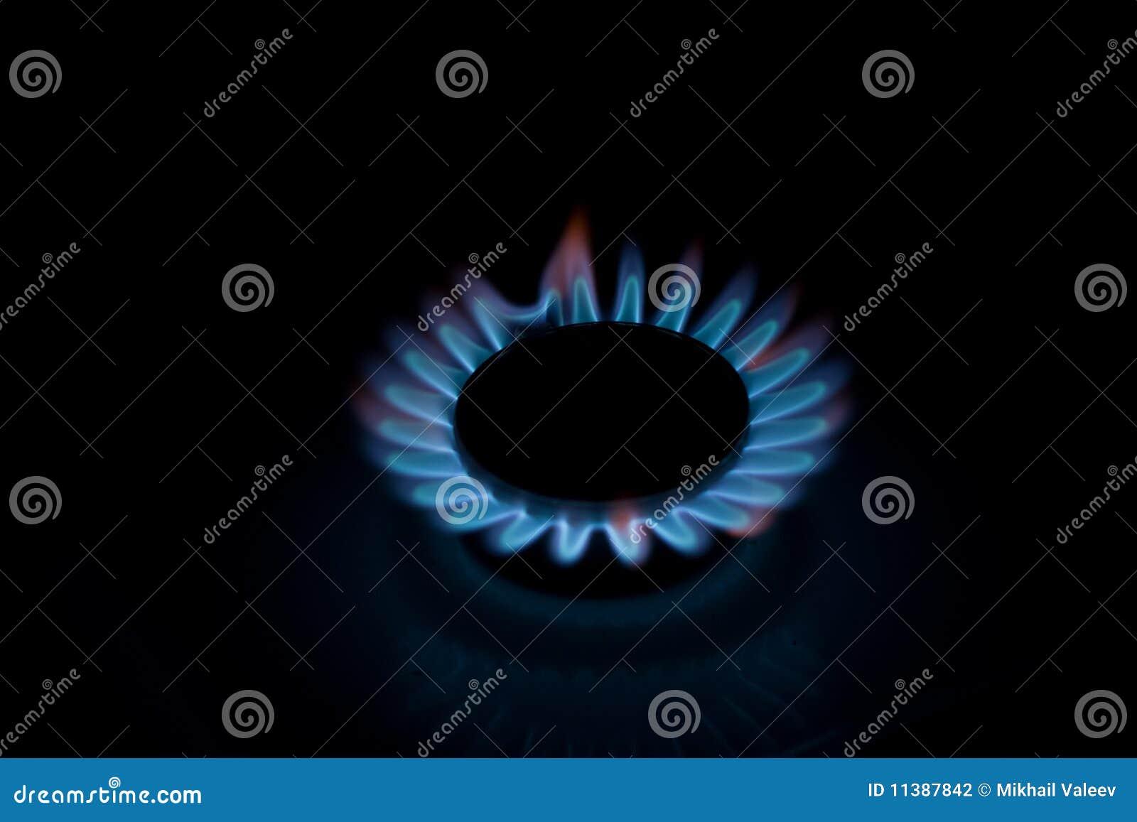 Benzynowa kuchenki kuchnia