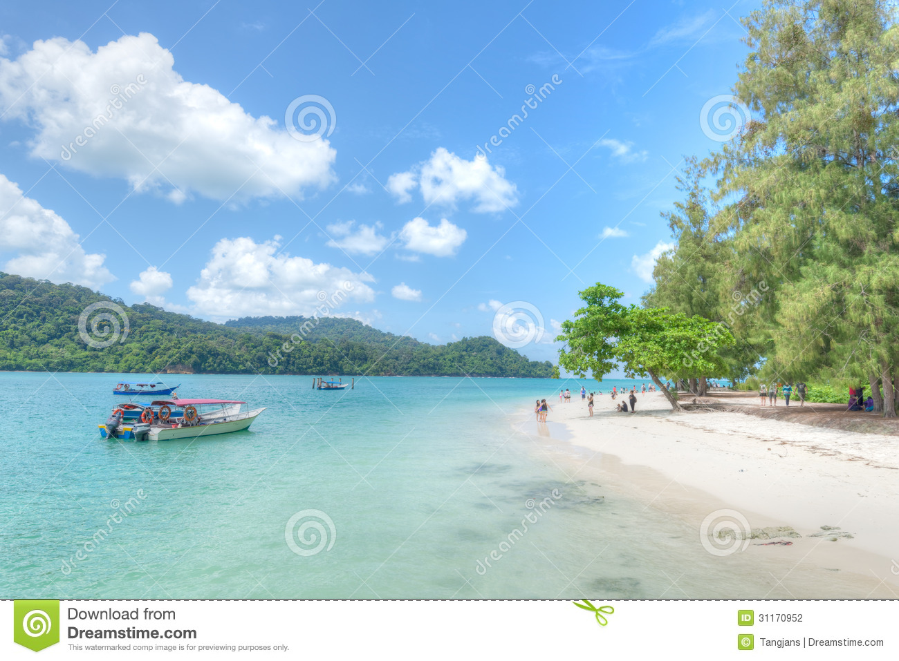 essay about langkawi island Discover the history of langkawi island, saturated in colorful myths and legends, involving tragic love stories, mythical beings, and legendary pirates.