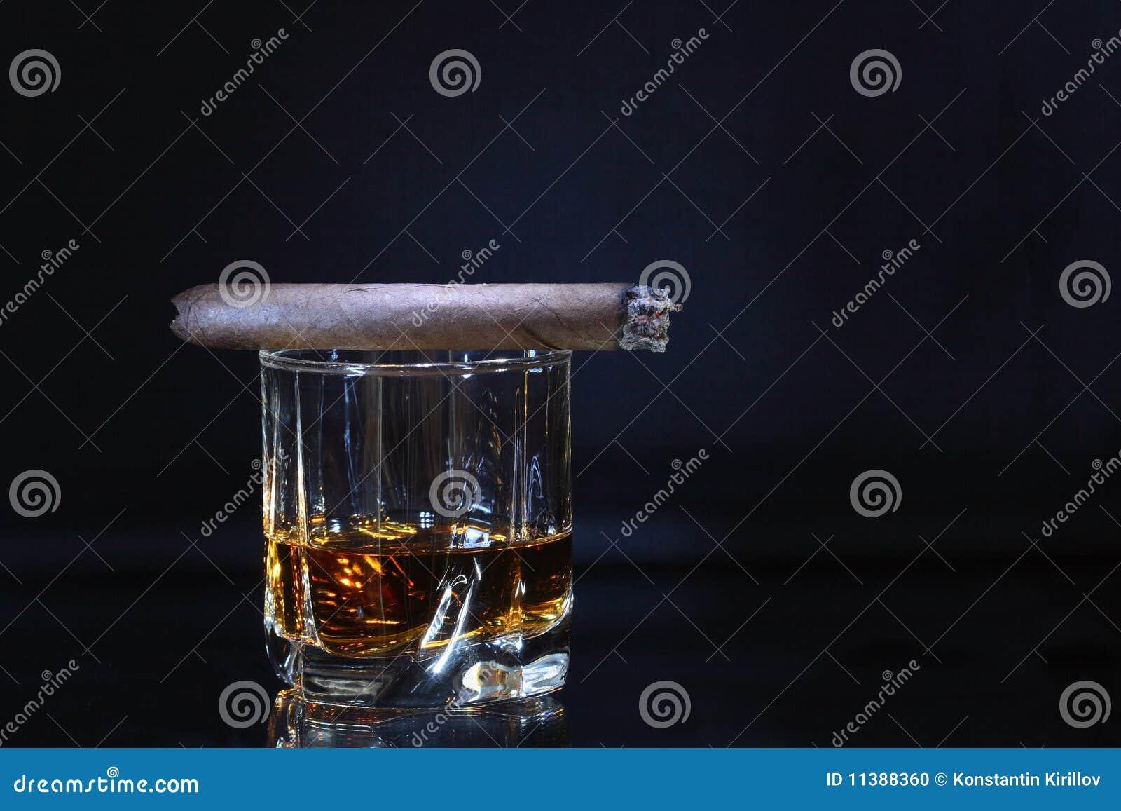 Cosa succede al tuo corpo quando smetti di bere alcolici - dipendenza-da-nicotina.segnostampa.com