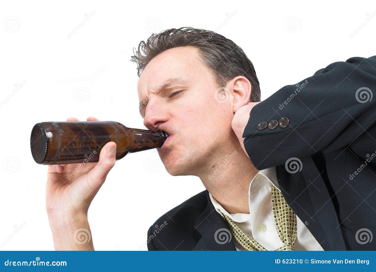 Comesser cifrato da alcool in Tiraspol