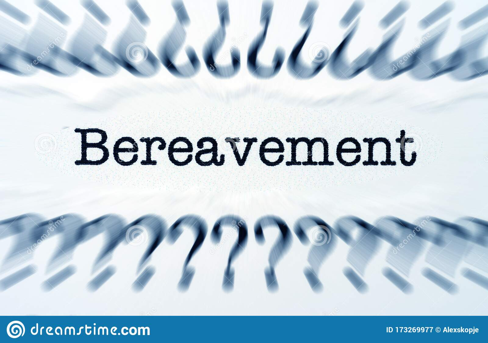 bereavement-close-up-bereavement-173269977.jpg?profile=RESIZE_400x