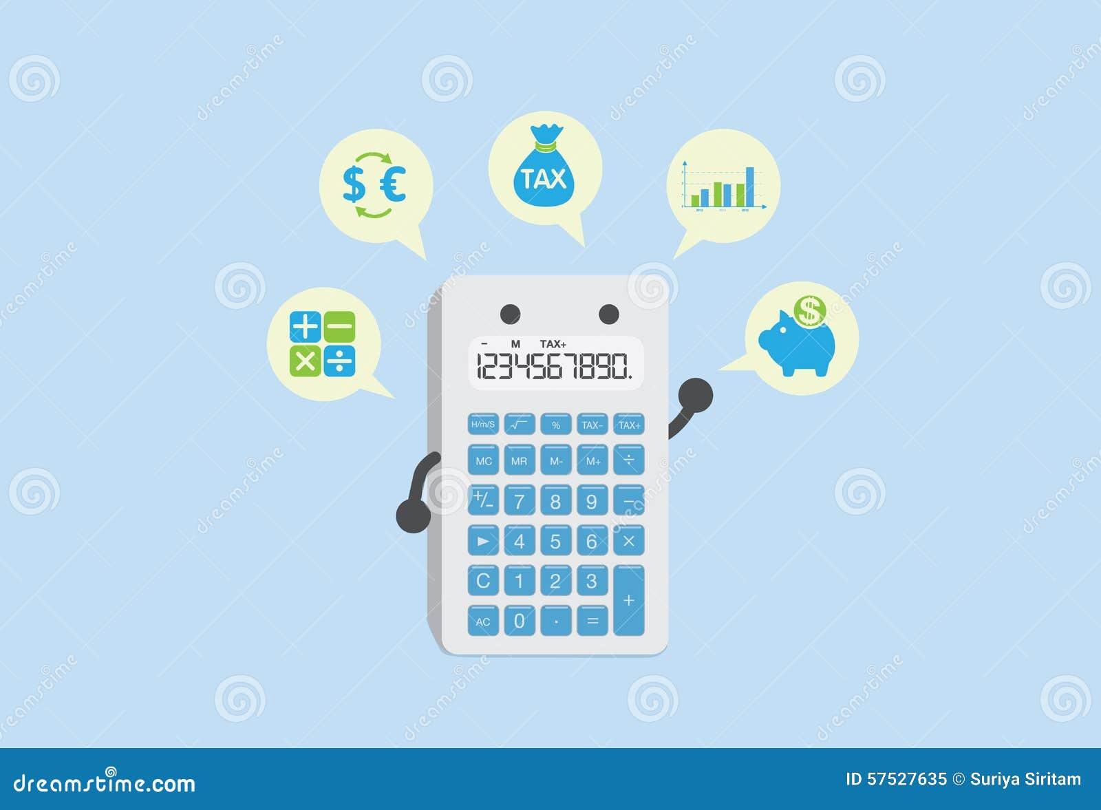 berechnen sie finanzierung mit taschenrechner vektor. Black Bedroom Furniture Sets. Home Design Ideas