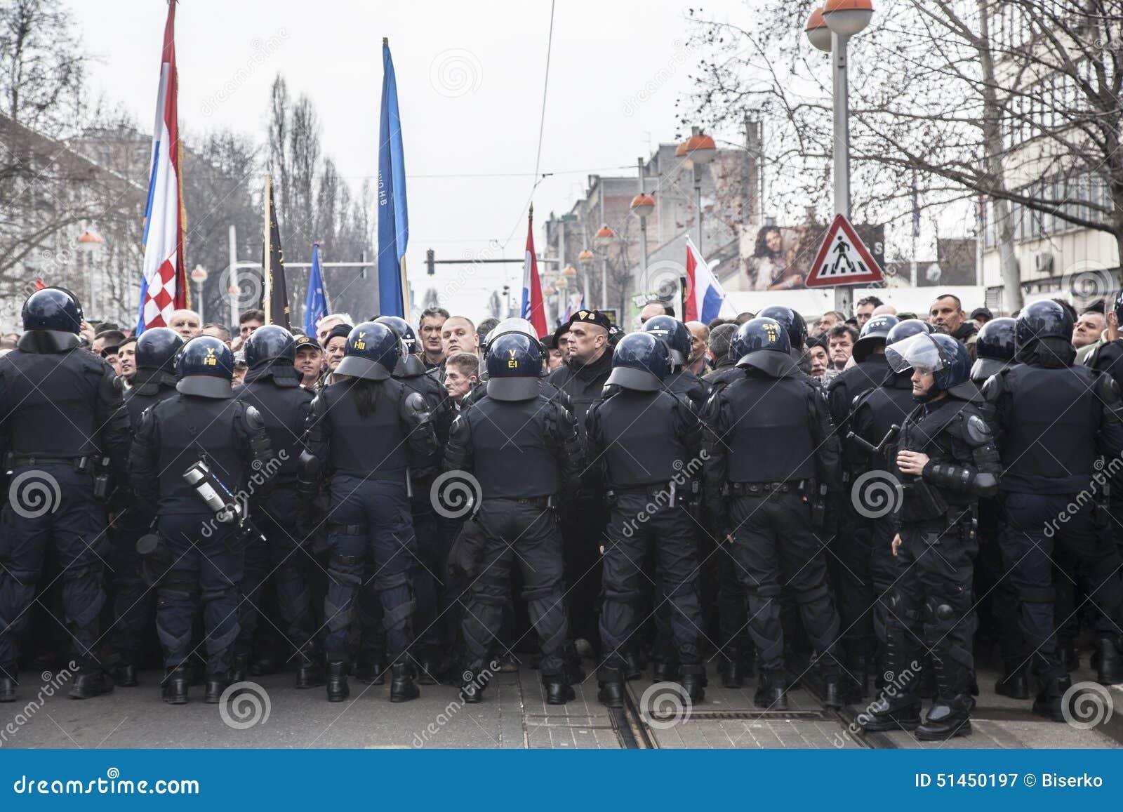 Bereitschaftspolizei Bremen
