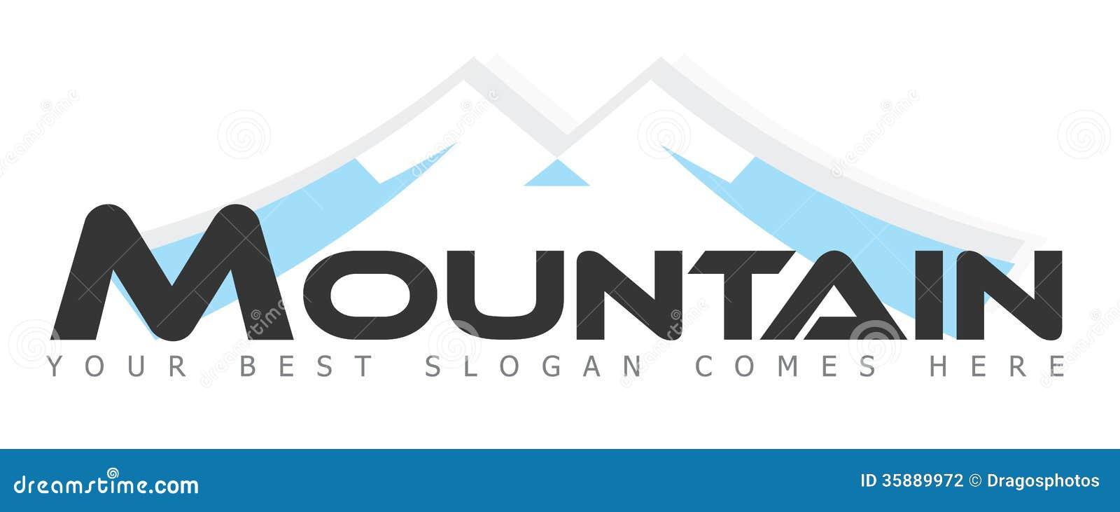 Berg/berg Logo Concept