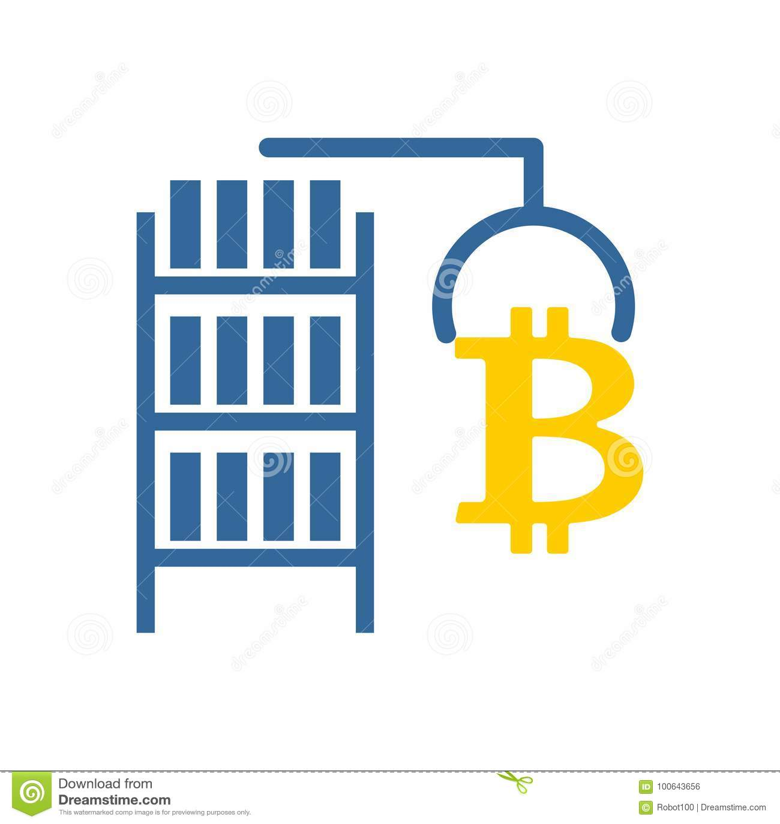 Troy trade kryptowährung