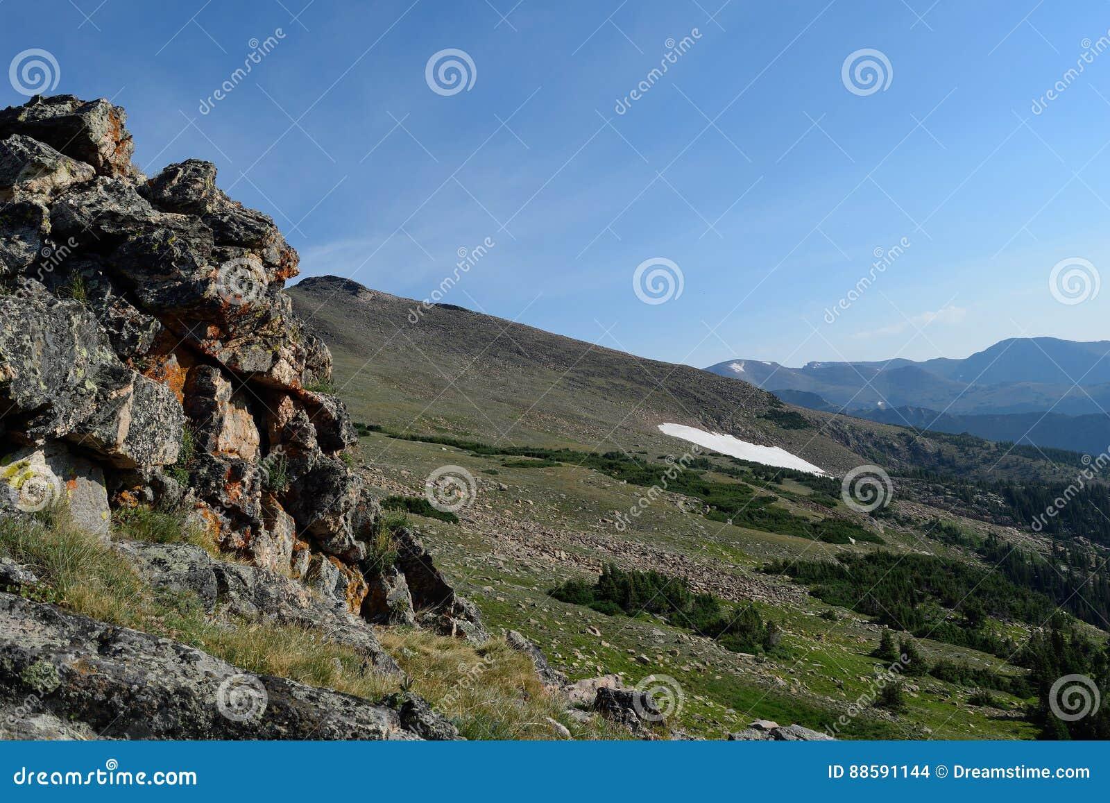 Berghellingen