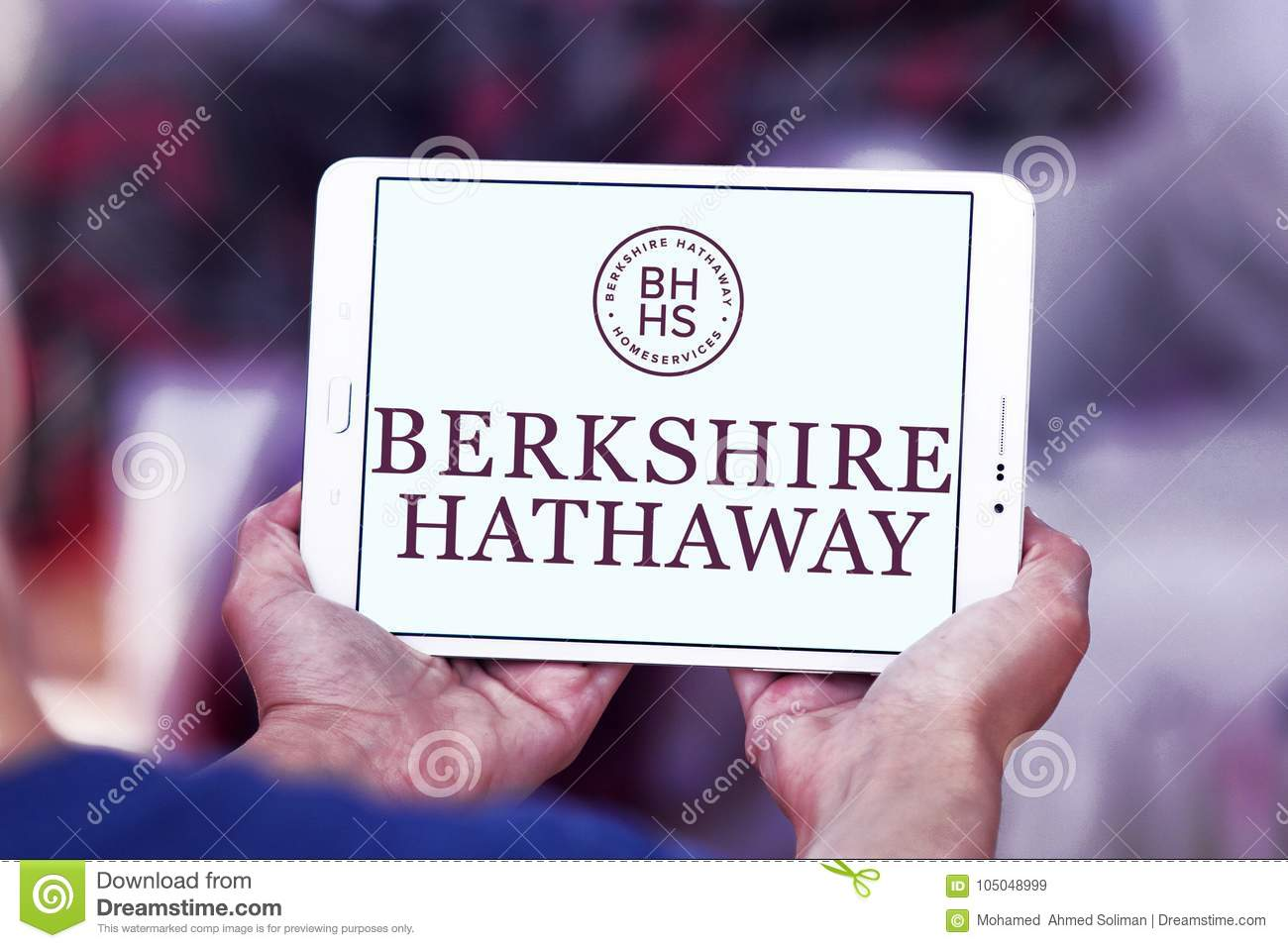 Gallery Berkshire Hathaway X27 S Greg Abel 5 Fast Facts Fox Business