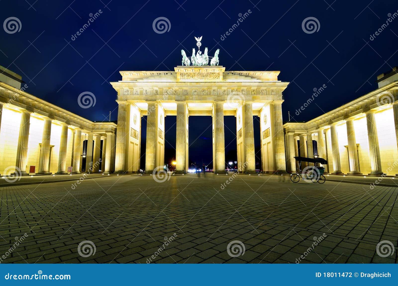 Berlin Германия