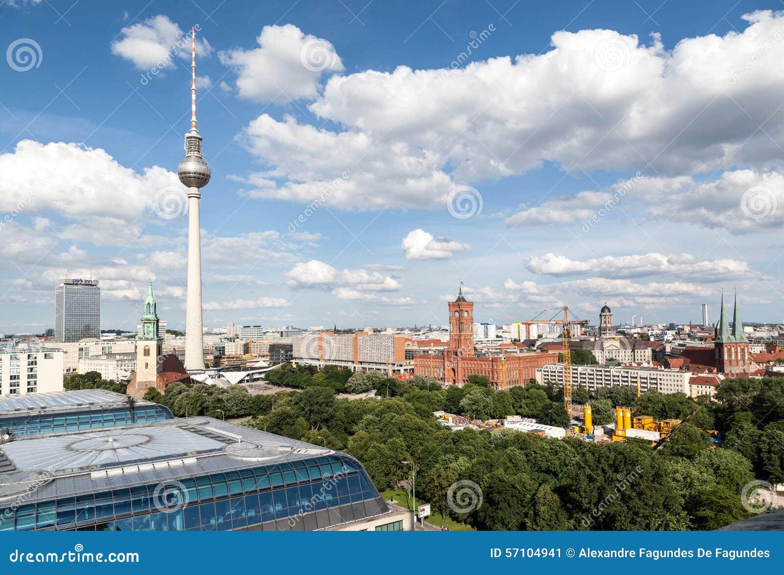 Dating berlin germany