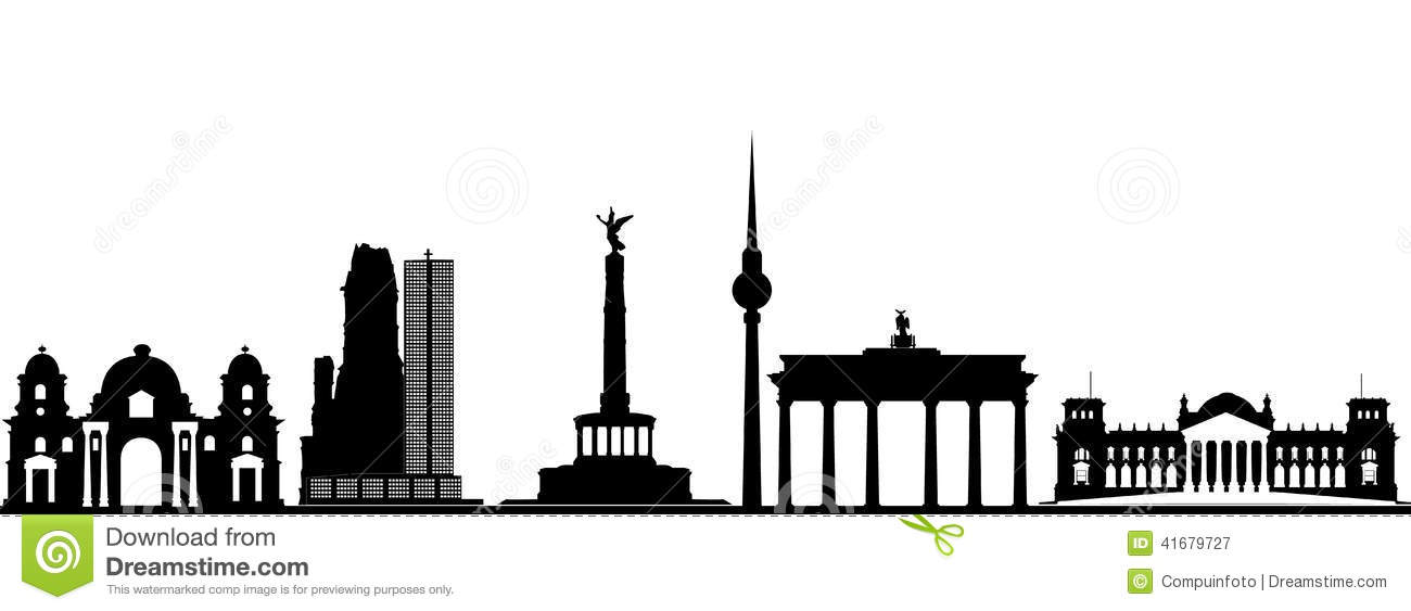 east german capital