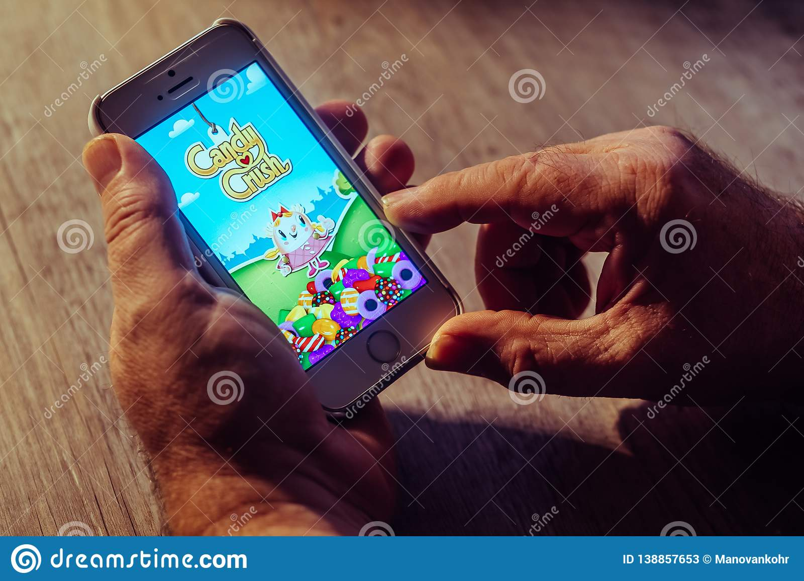 single app berlin amal clooney kennenlernen george