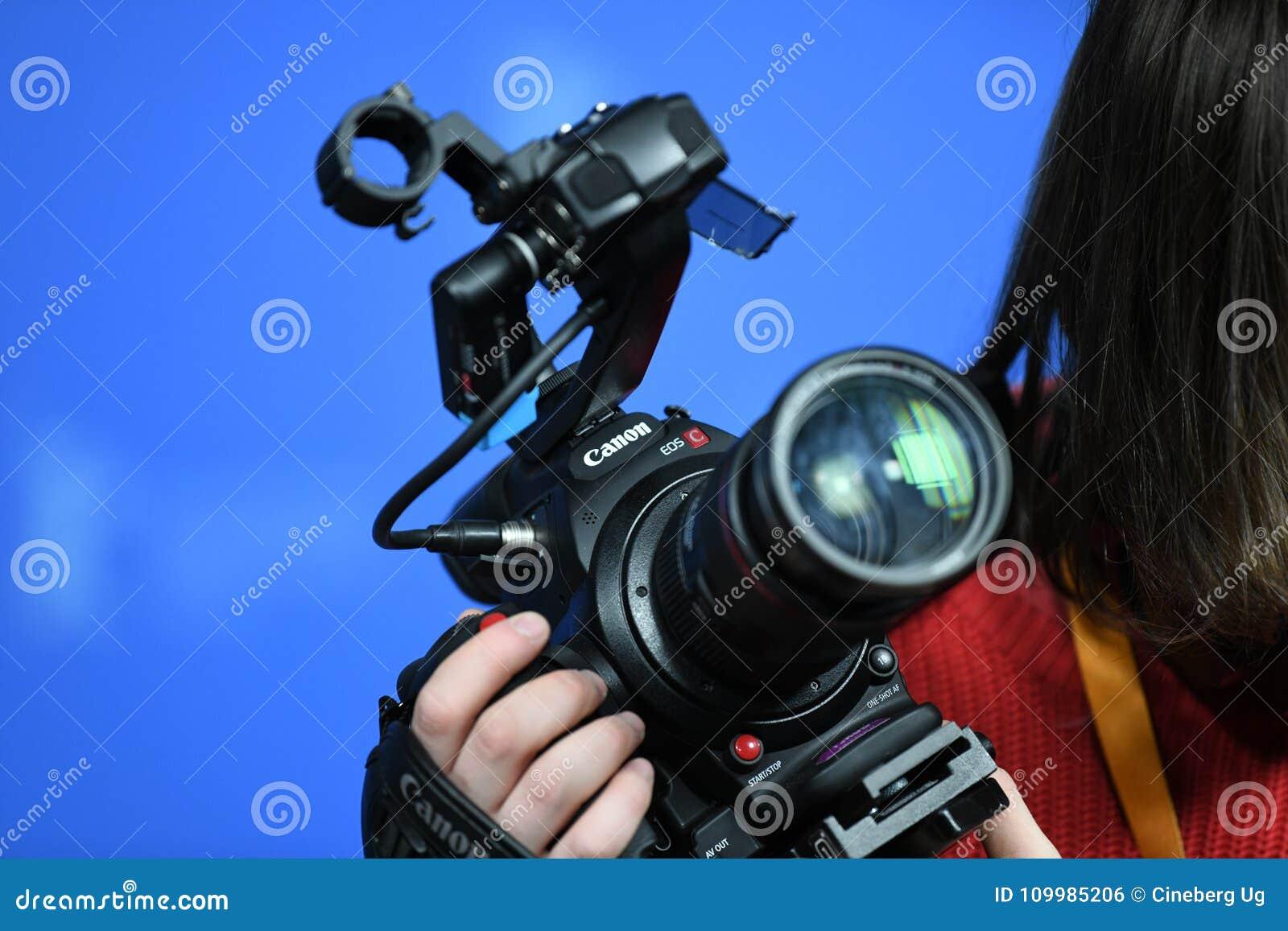 digital photo professional canon download