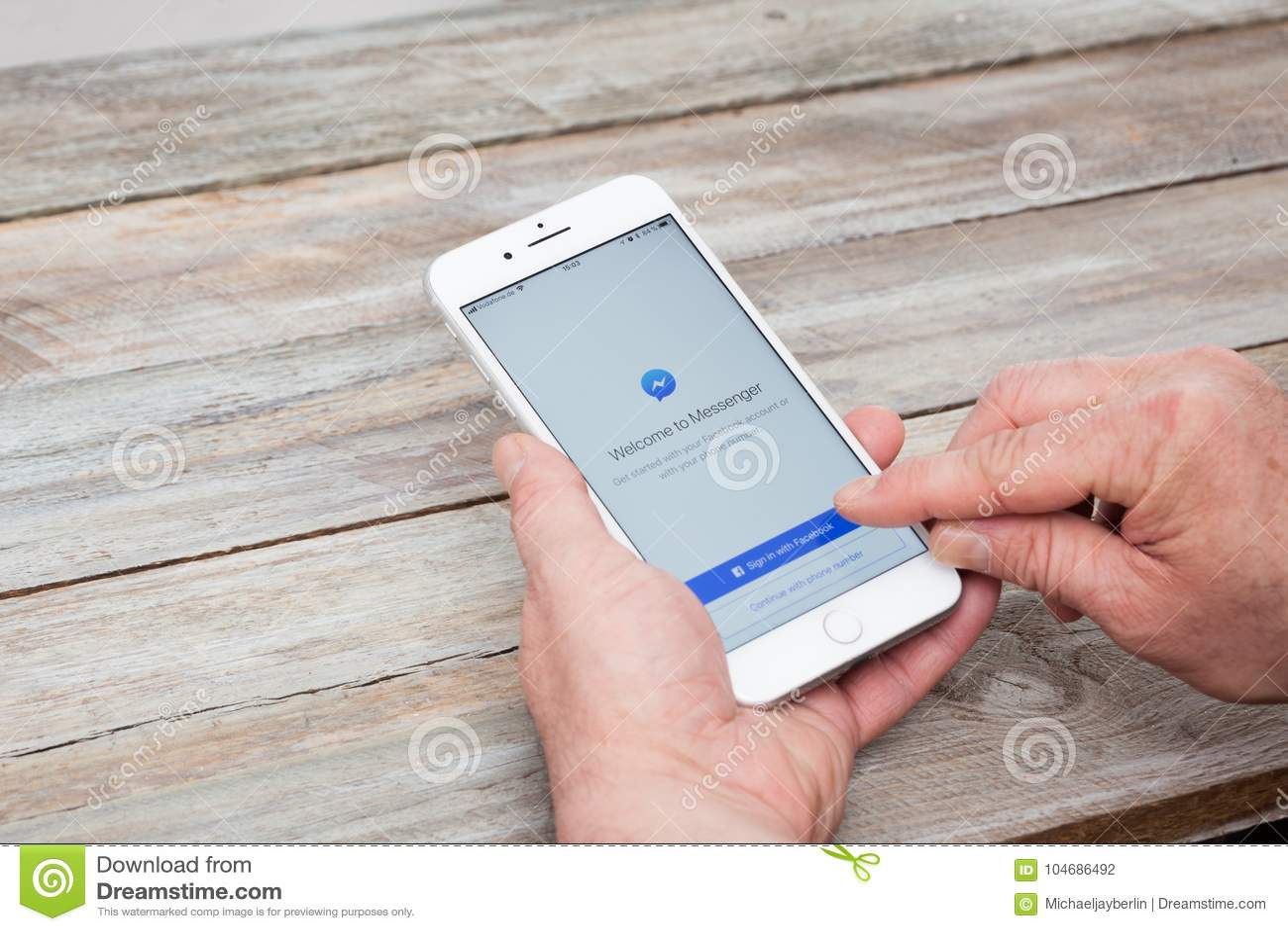 facebook login welcome to facebook 2017 download