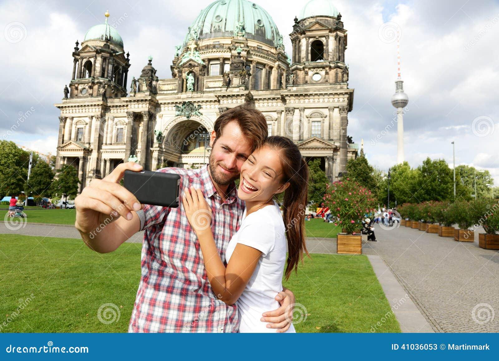 for that interfere Singles Rehlingen-Siersburg jetzt kostenlos kennenlernen God! Well and