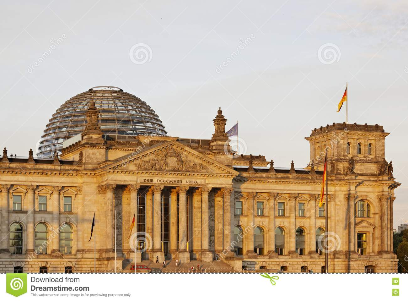 reichstag at berlin city - photo #24
