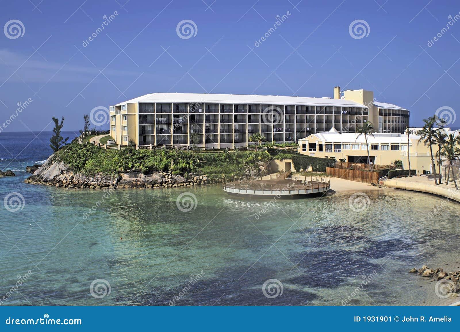 Bermudas 01