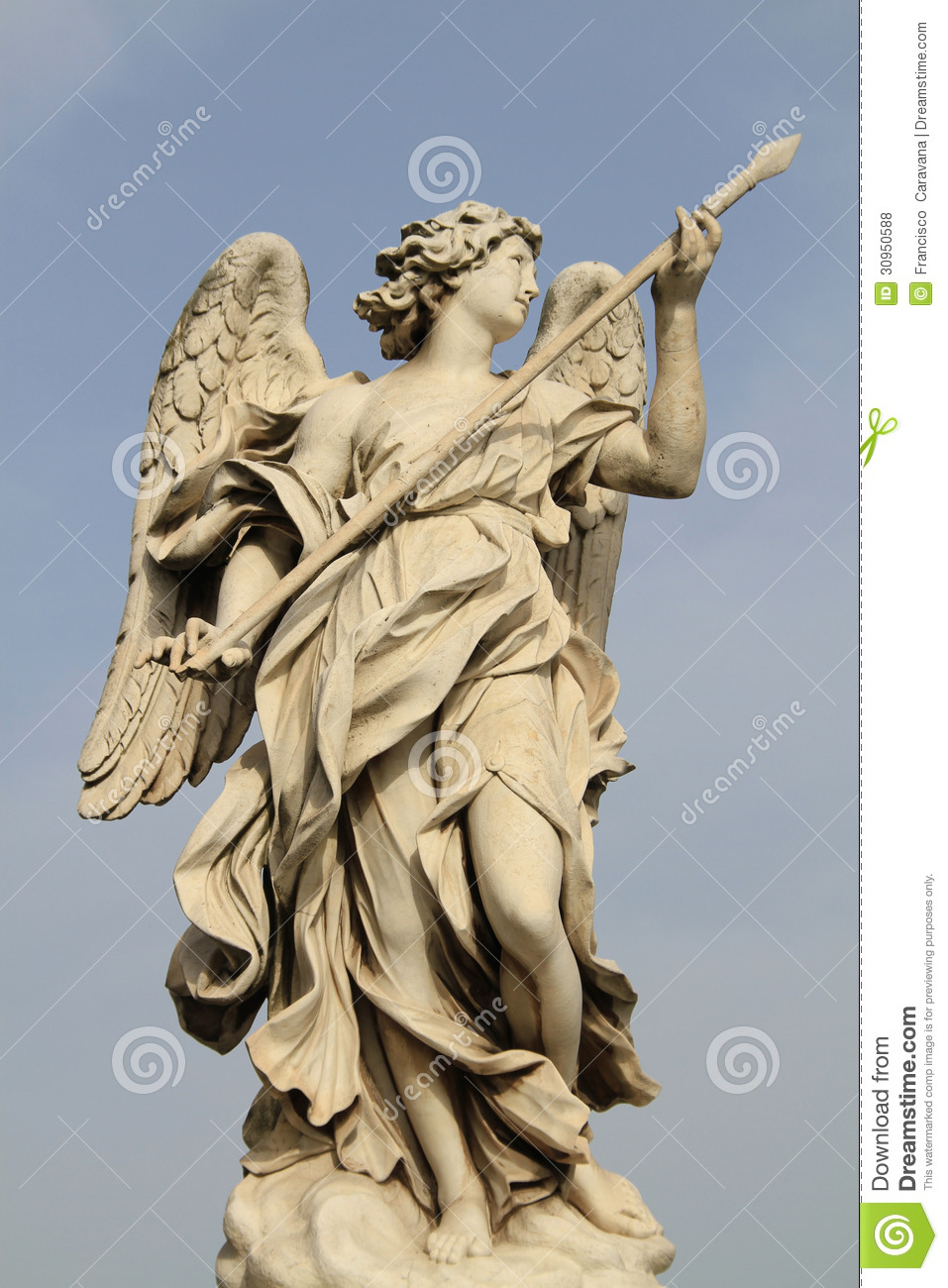 Prayer to the 7 Archangels of Heaven Guardian Angels for