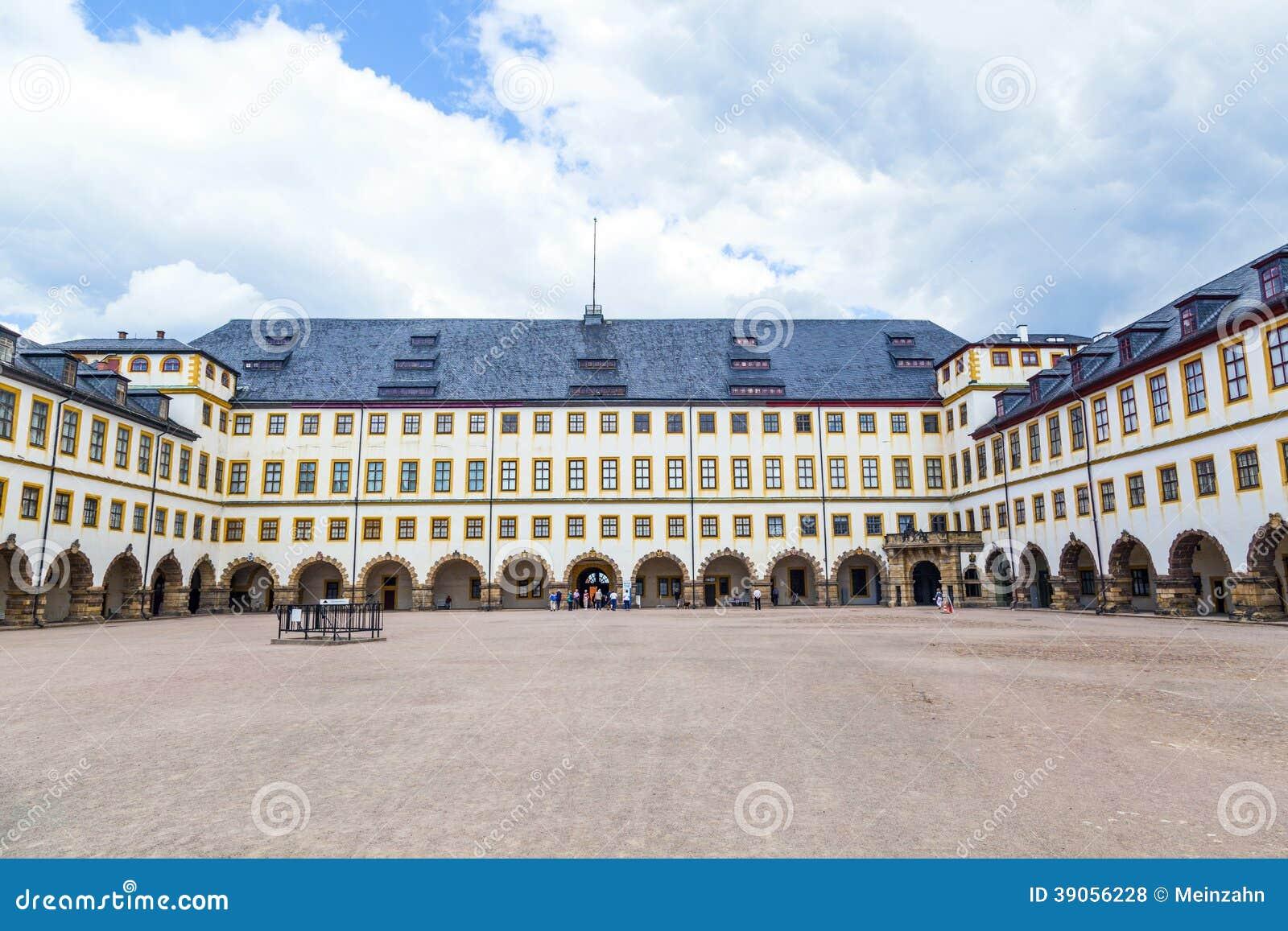 Bordell In Gotha