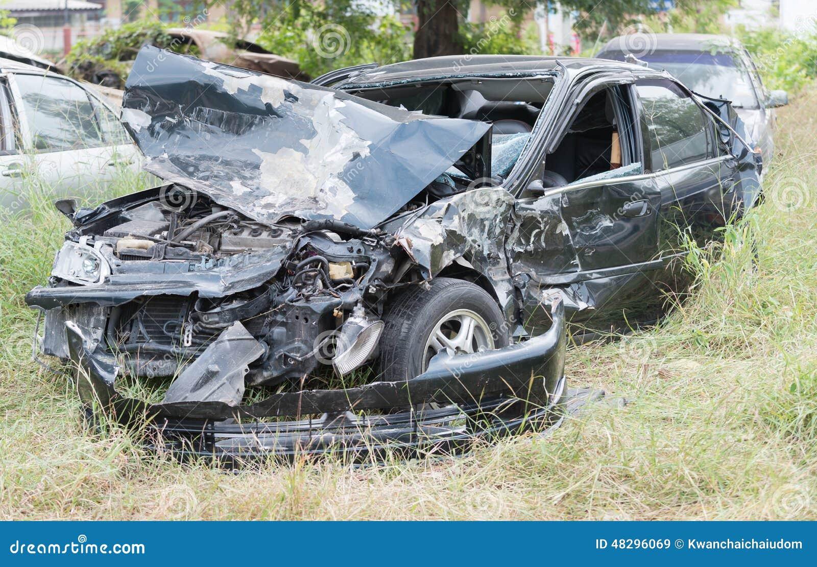 Wunderbar Autounfall Fotos Kostenloser Download Ideen - Die Besten ...