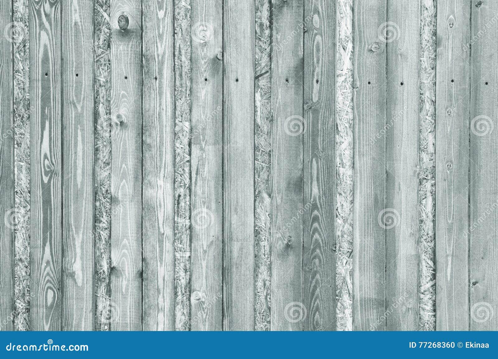 Beschaffenheit Hintergrund Hintergrund Holzerne Latten Zaun Wand