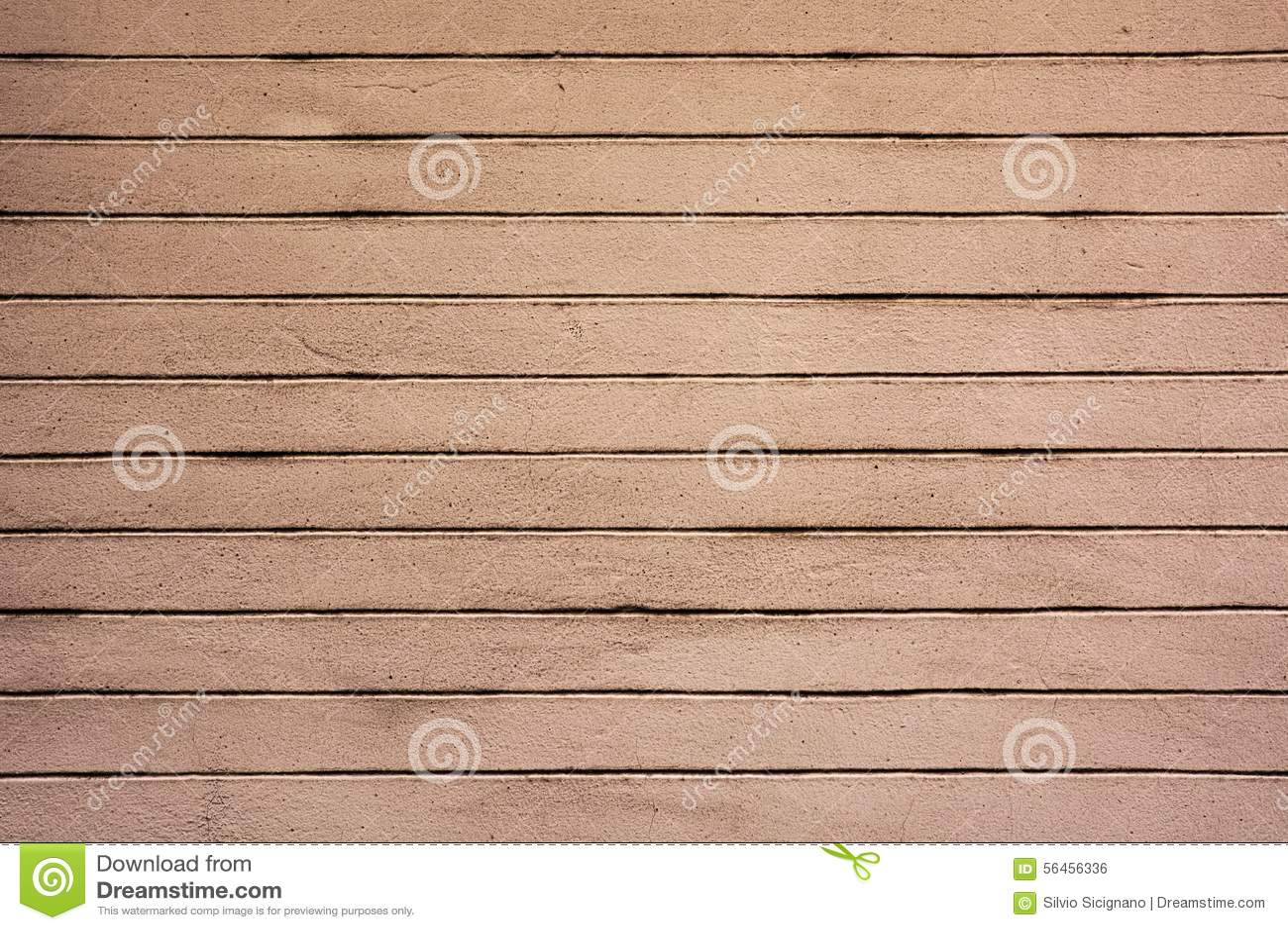 Beschaffenheit muster wand gips stockfoto bild 56456336 - Muster an wand ...