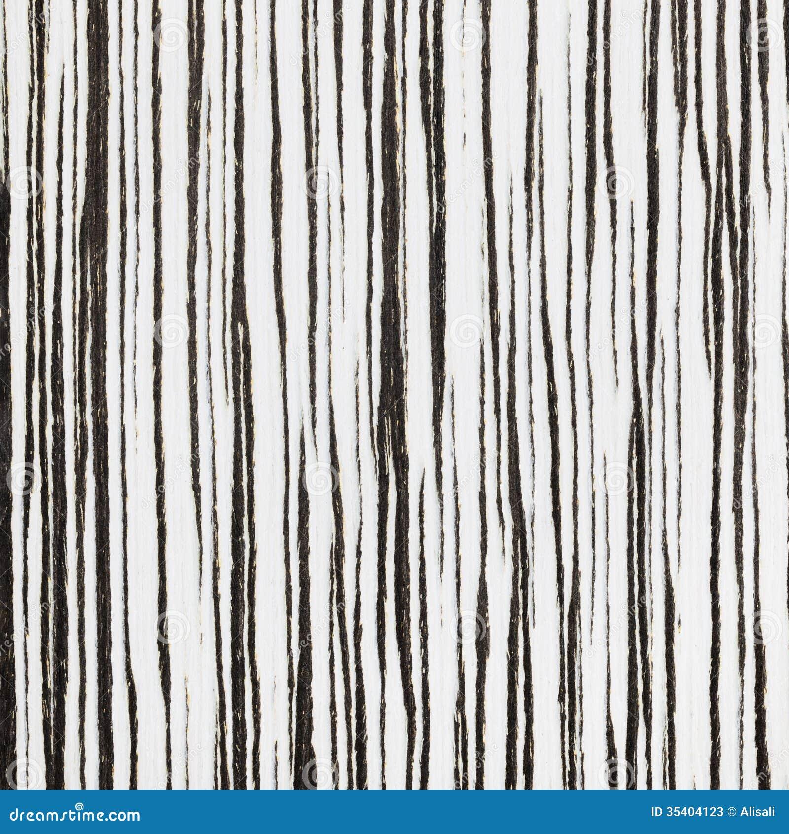 Zebrano baum blatt  Zebrano Baum Blatt | tentfox.com