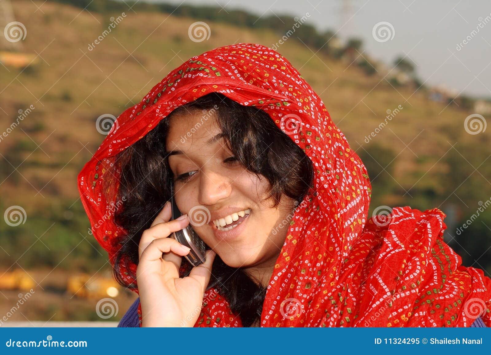 Besetzt am Telefon