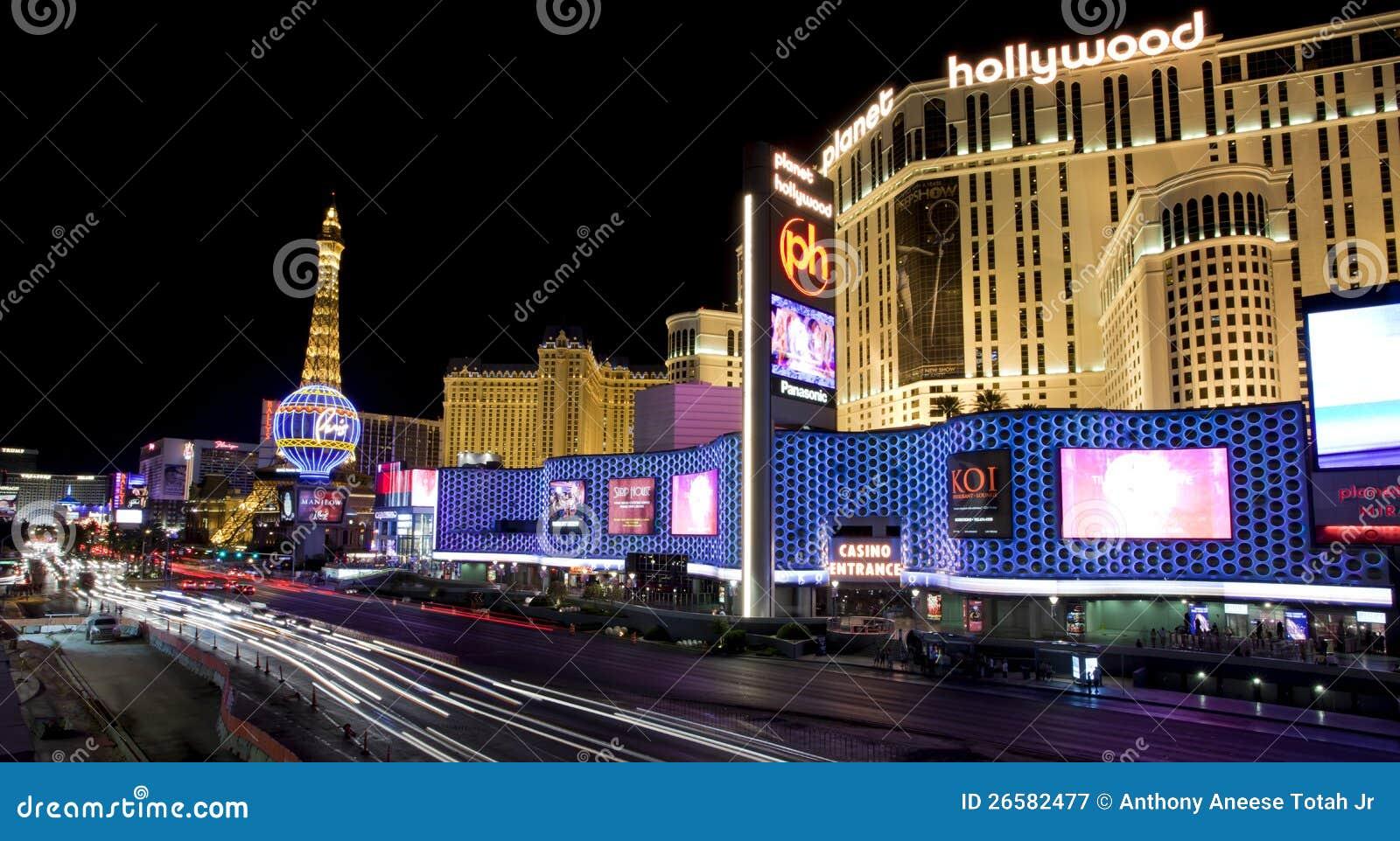 Casino Franzosisch