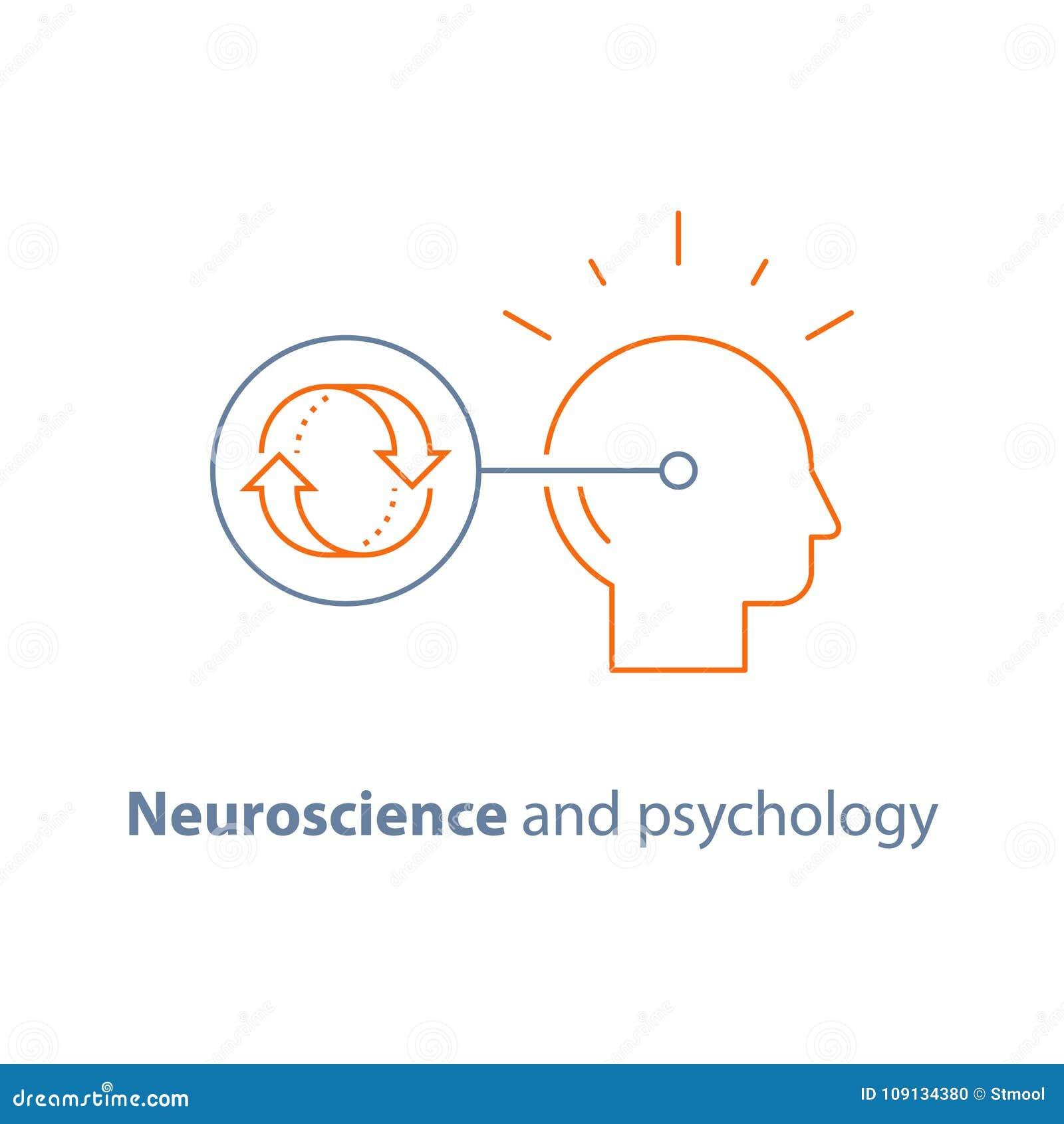 Beslutsfattande, tvångsmässigt tänka, neuroscience och psykologi, bias begrepp, emotionell intelligens, mindset