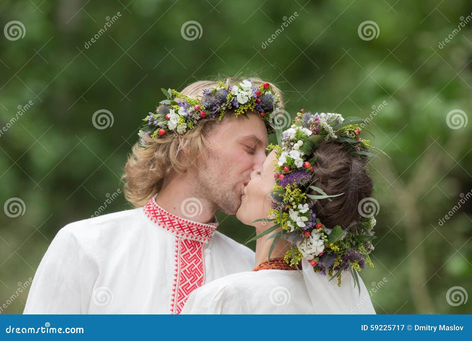Download Beso en la boda imagen de archivo. Imagen de amor, alineada - 59225717