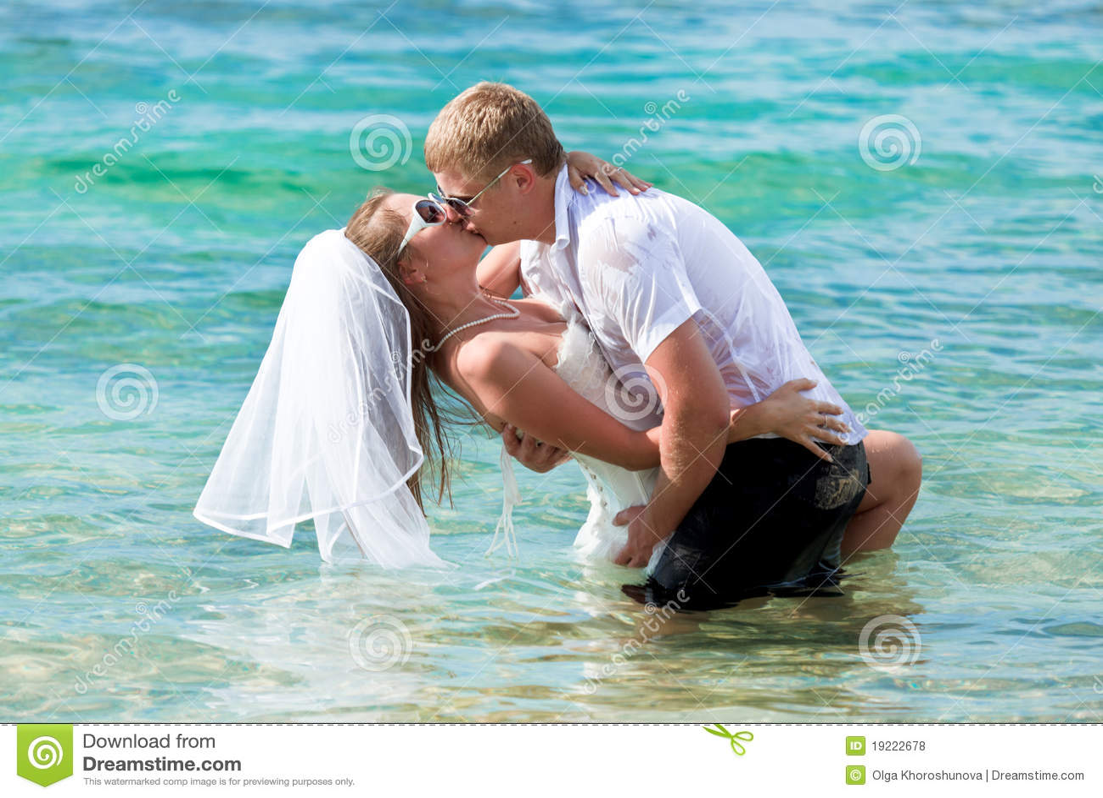 Beso Wedding