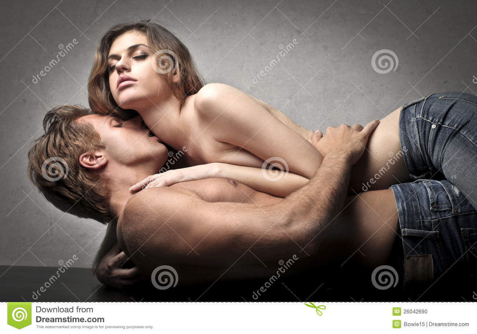 Amateur Porno amp Sexcam Chat  Big7 Erotik Community