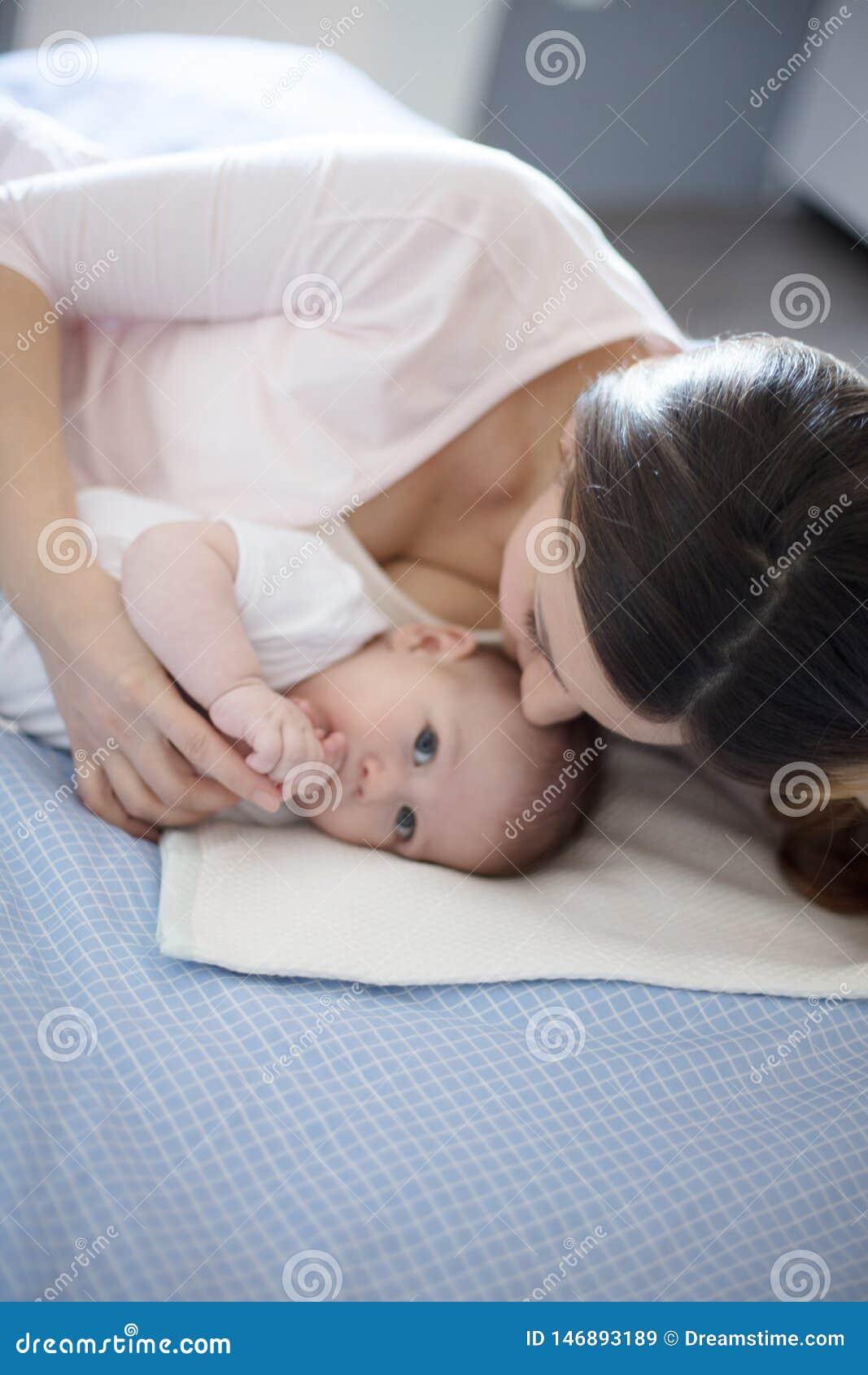 Besos para el beb?