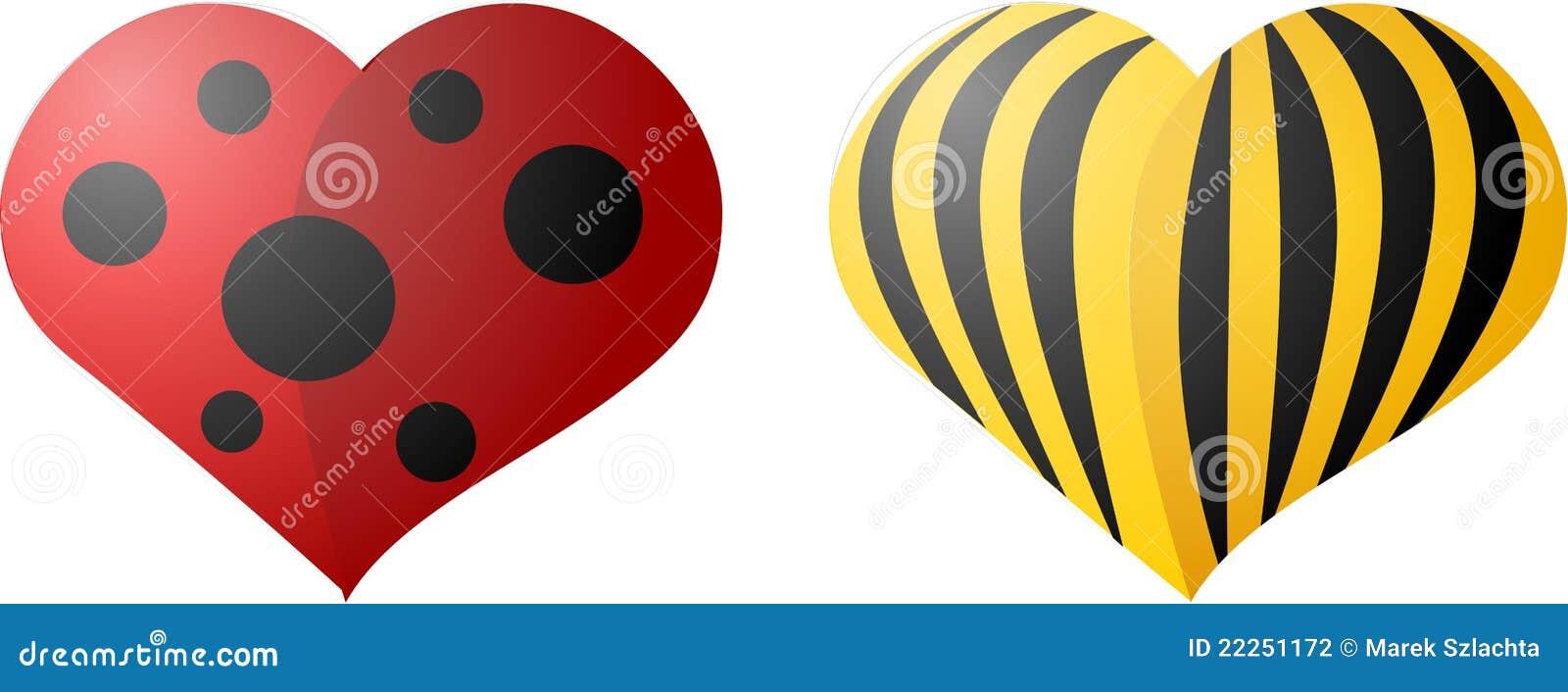Besouros do Valentim