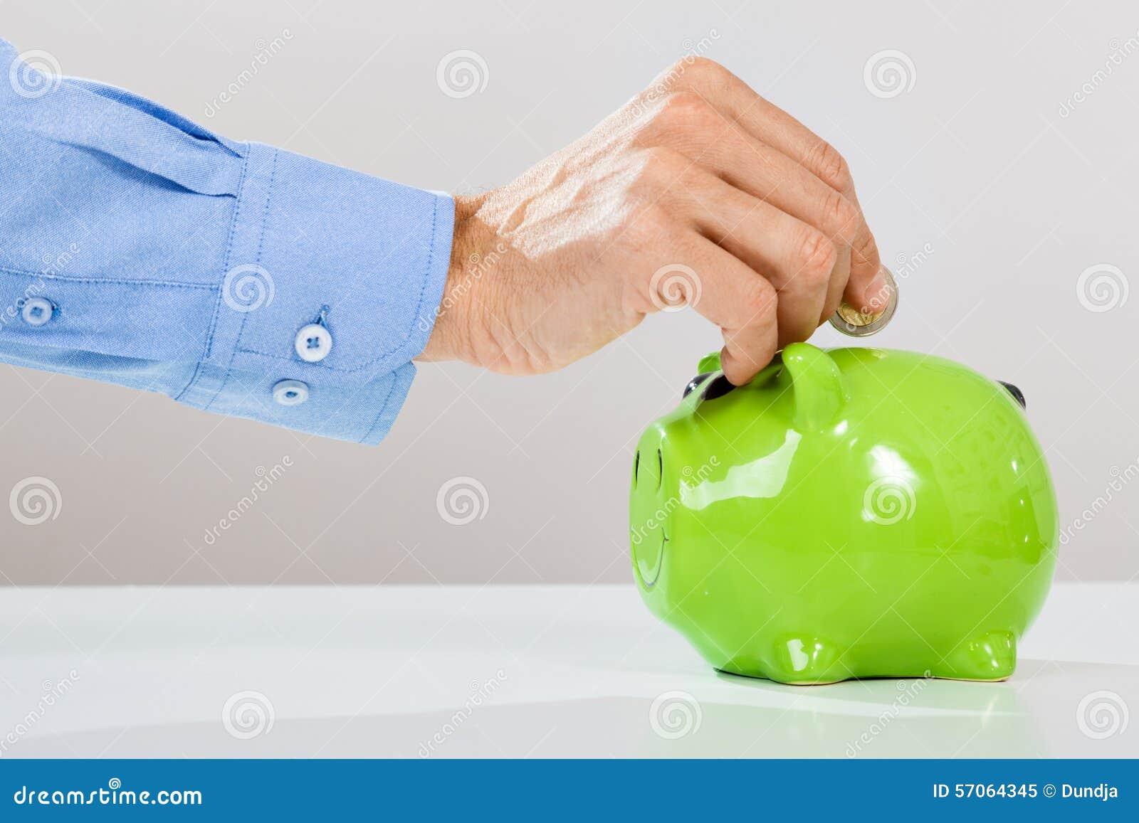 Besparingen