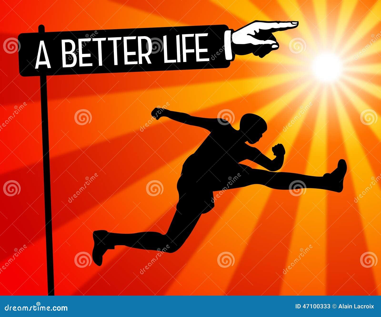Bessere Lebensdauer