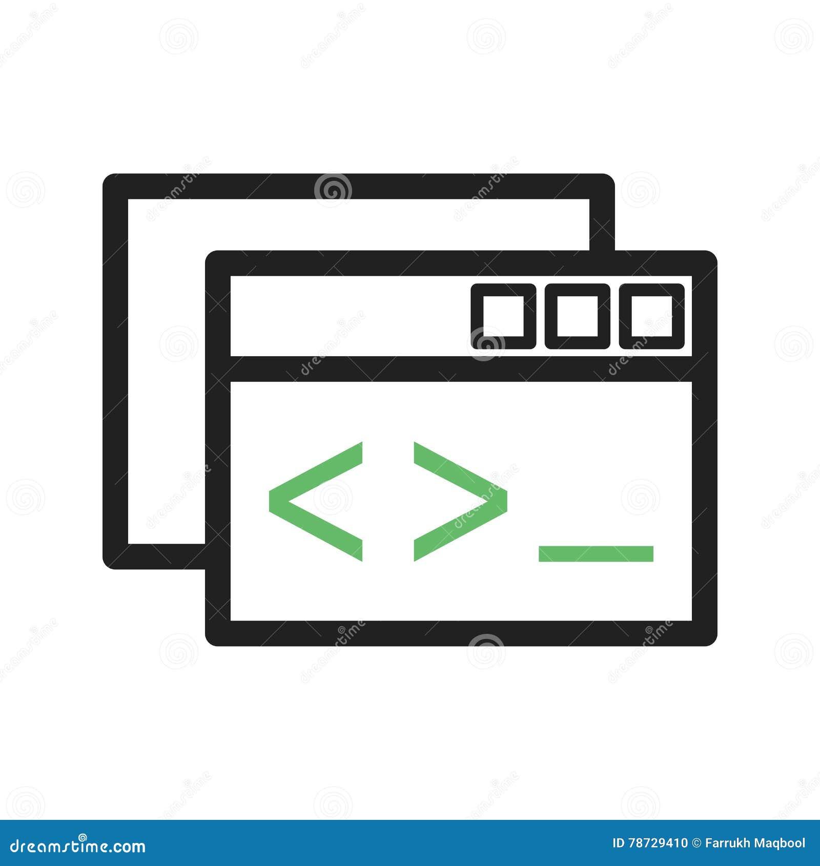 Beställnings- kodifiera